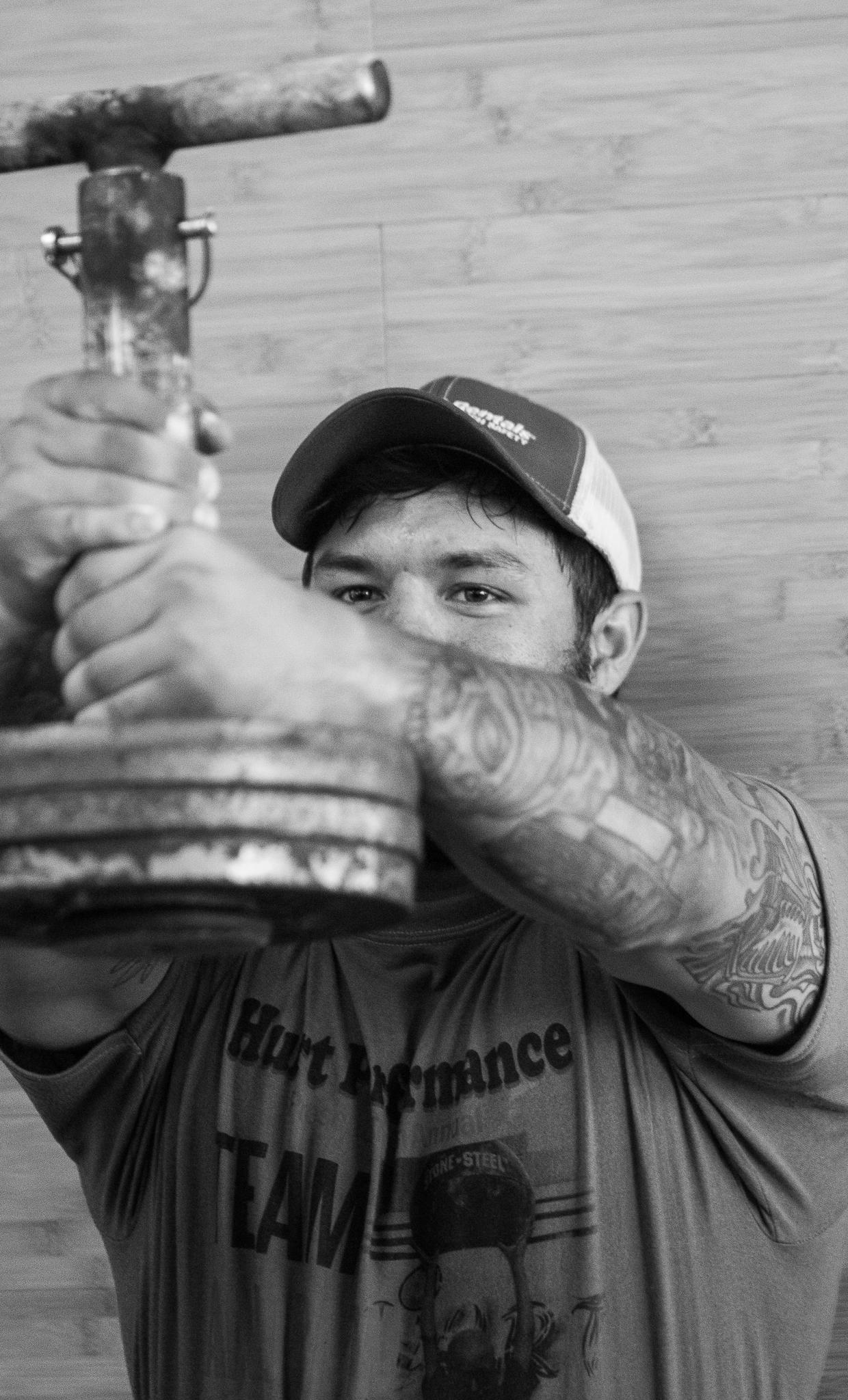 hurt-performance-4th-annual-little-viking-charity-washingtonville-new-york-strongman-eveyrdaylifters-vp (63 of 166).jpg