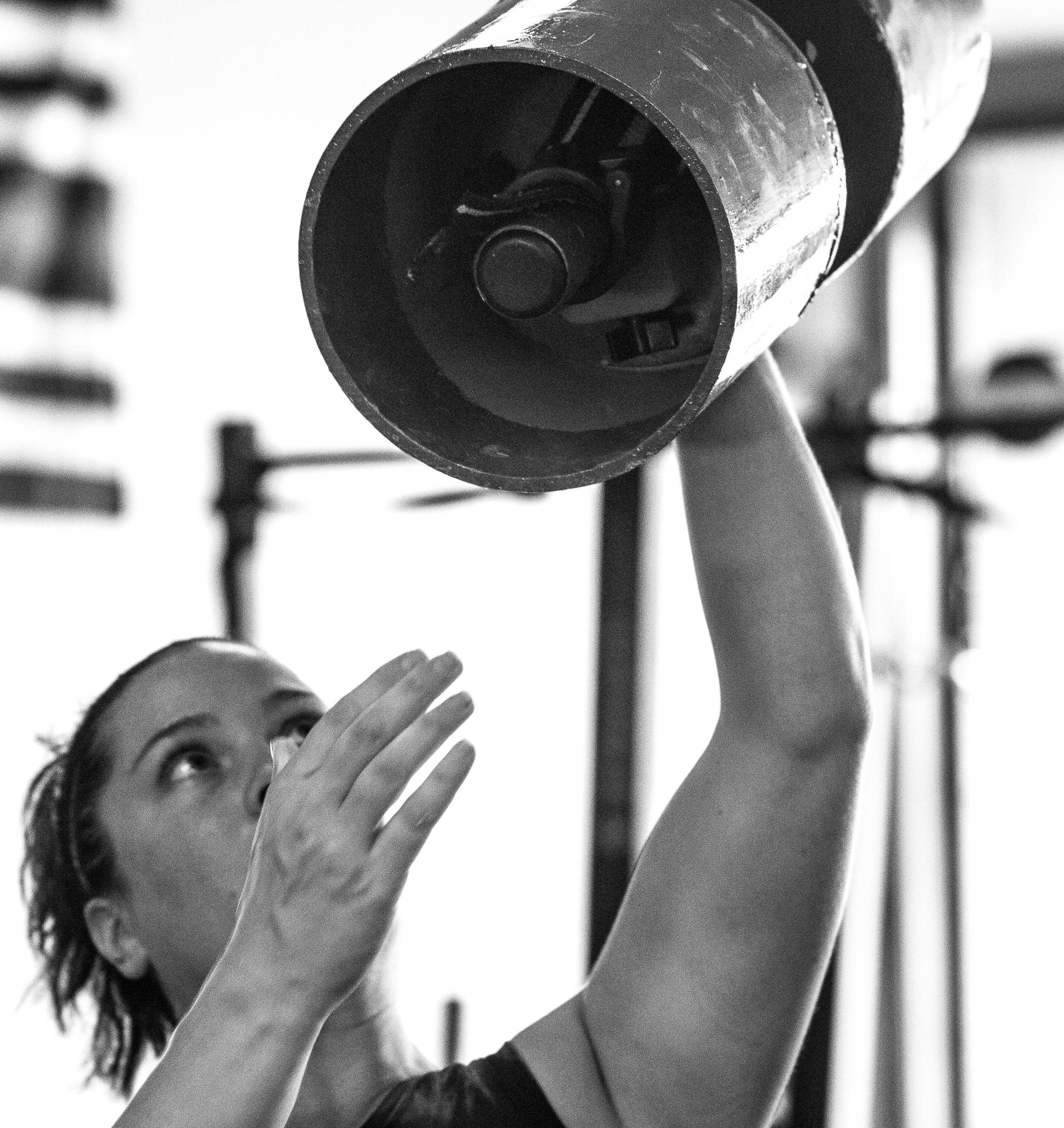 hurt-performance-4th-annual-little-viking-charity-washingtonville-new-york-strongman-eveyrdaylifters-vp (213 of 348).jpg