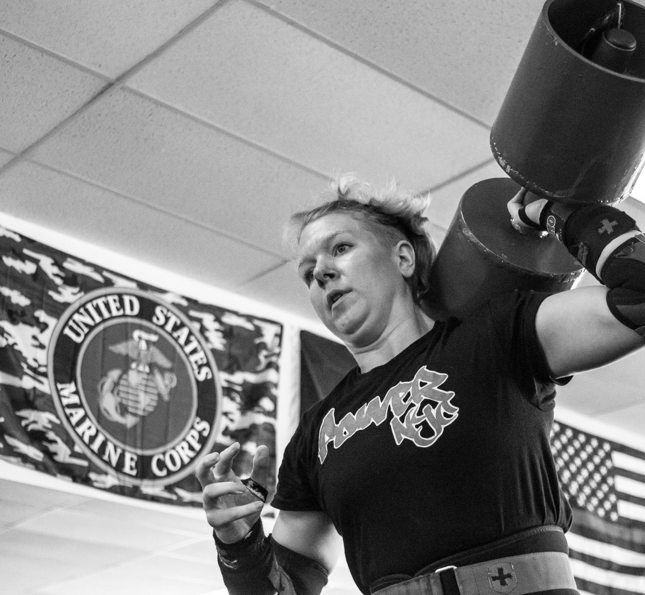 hurt-performance-4th-annual-little-viking-charity-washingtonville-new-york-strongman-eveyrdaylifters-vp (192 of 348).jpg