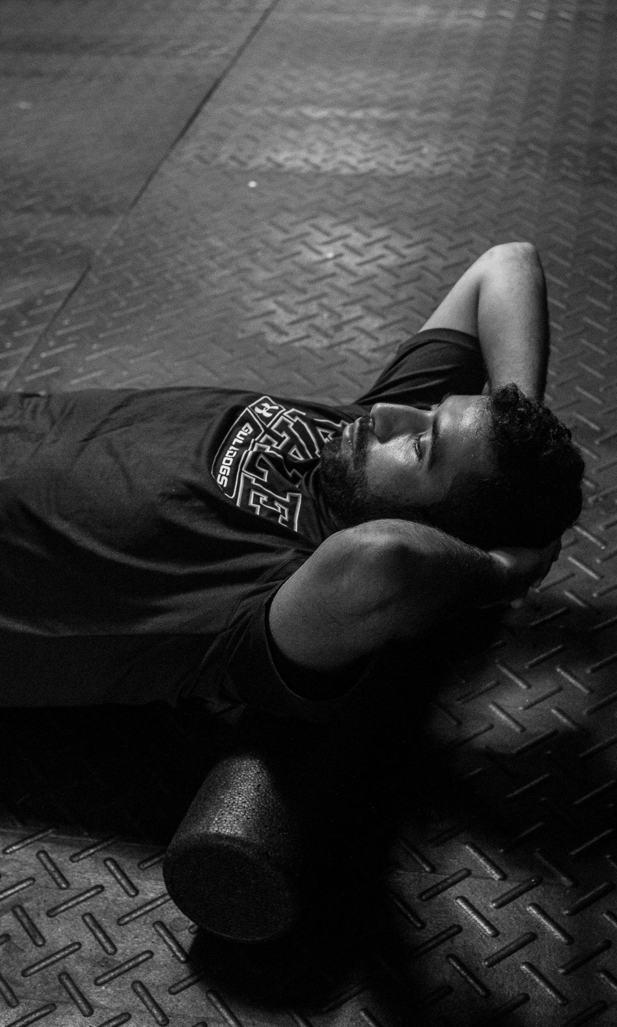 james-wright-visit-brooklyn-new-york-weightlifting-coach-teammates-october-2016 (41 of 92).jpg