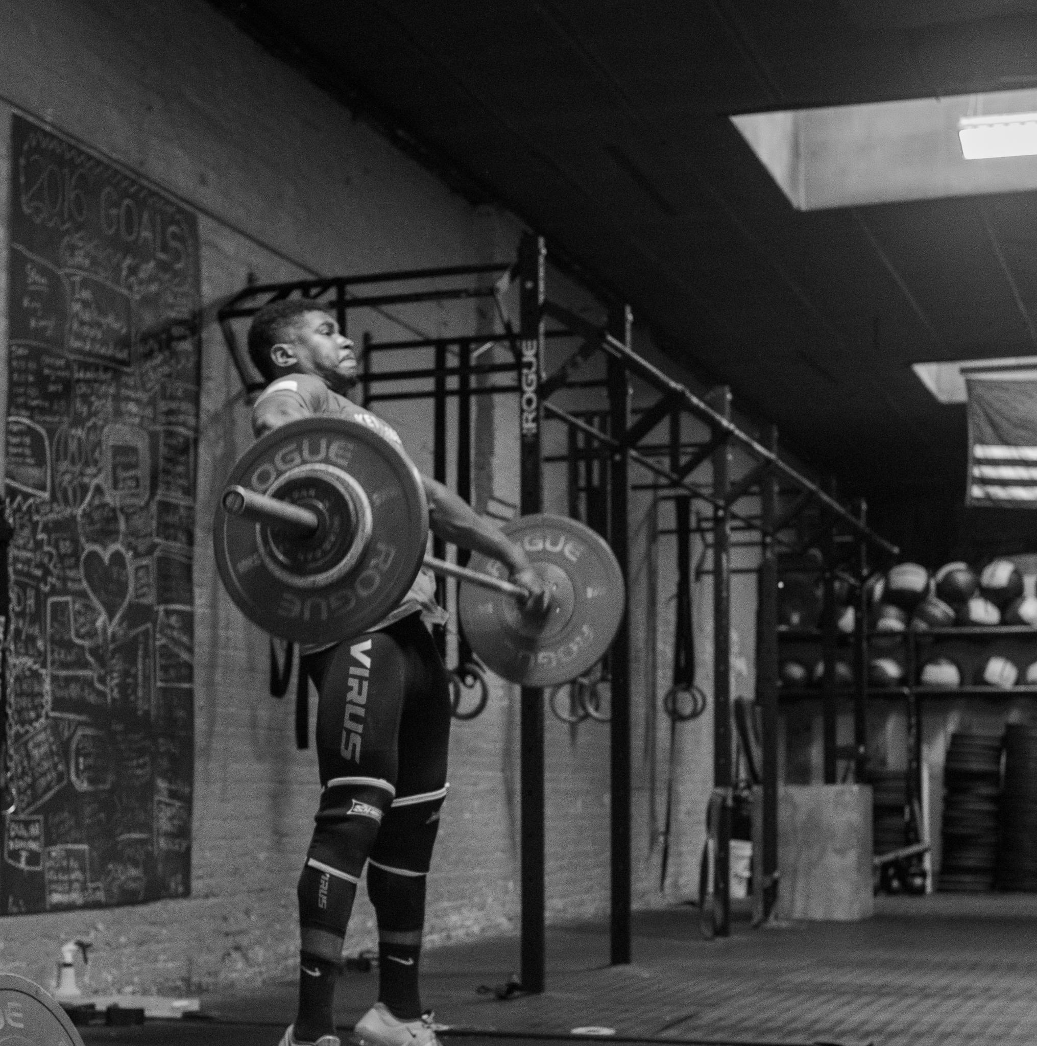 james-wright-visit-brooklyn-new-york-weightlifting-coach-teammates-october-2016 (37 of 92).jpg