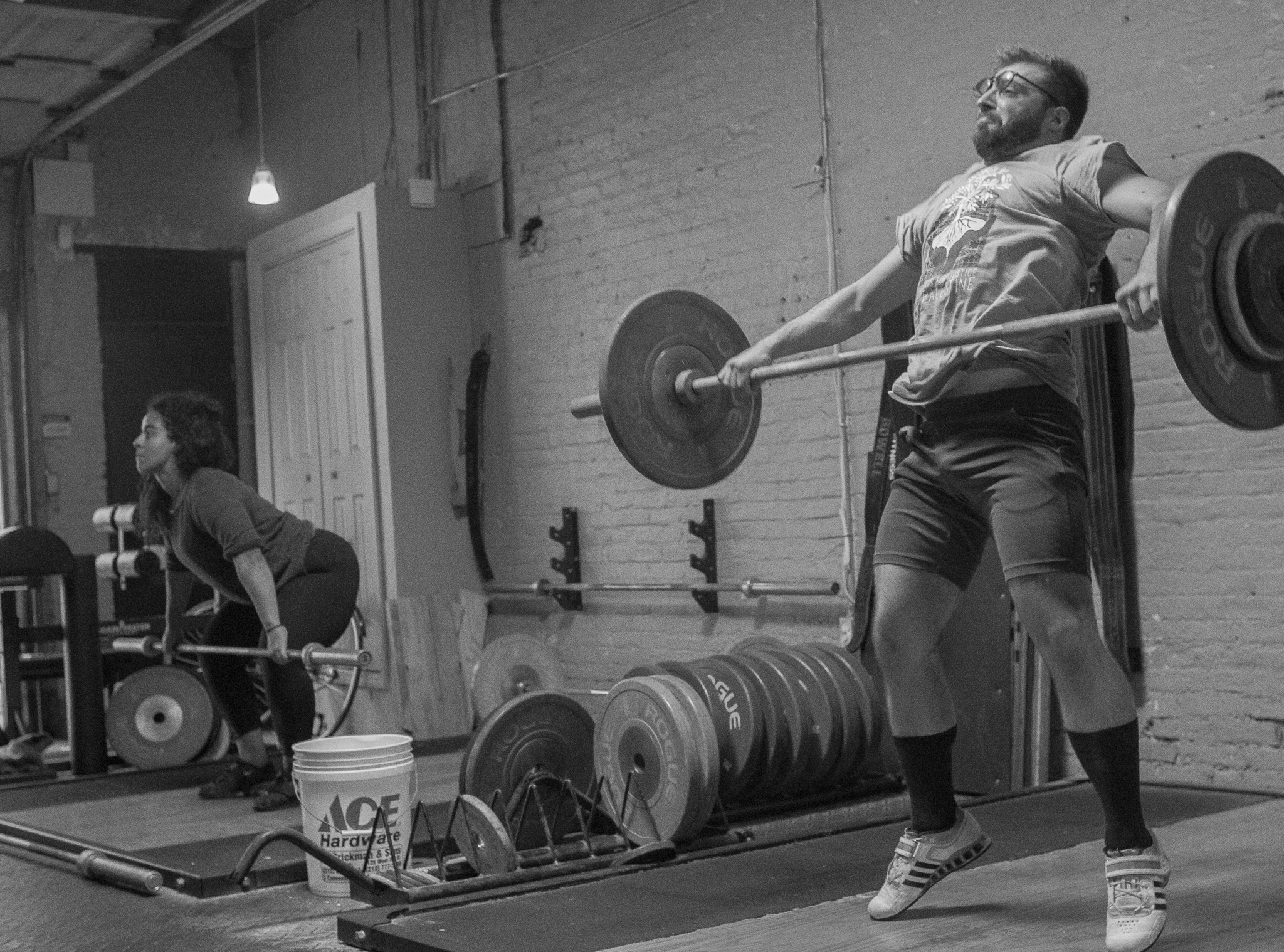 james-wright-visit-brooklyn-new-york-weightlifting-coach-teammates-october-2016 (25 of 92).jpg