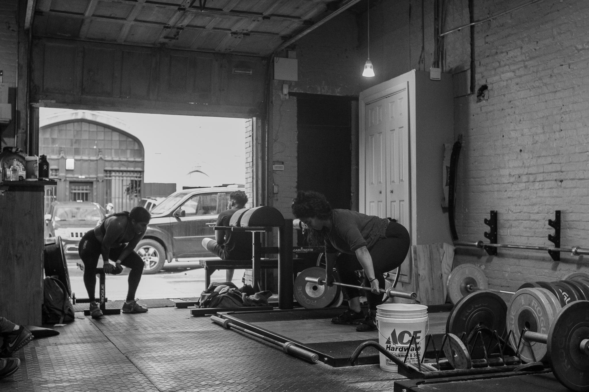 james-wright-visit-brooklyn-new-york-weightlifting-coach-teammates-october-2016 (24 of 92).jpg