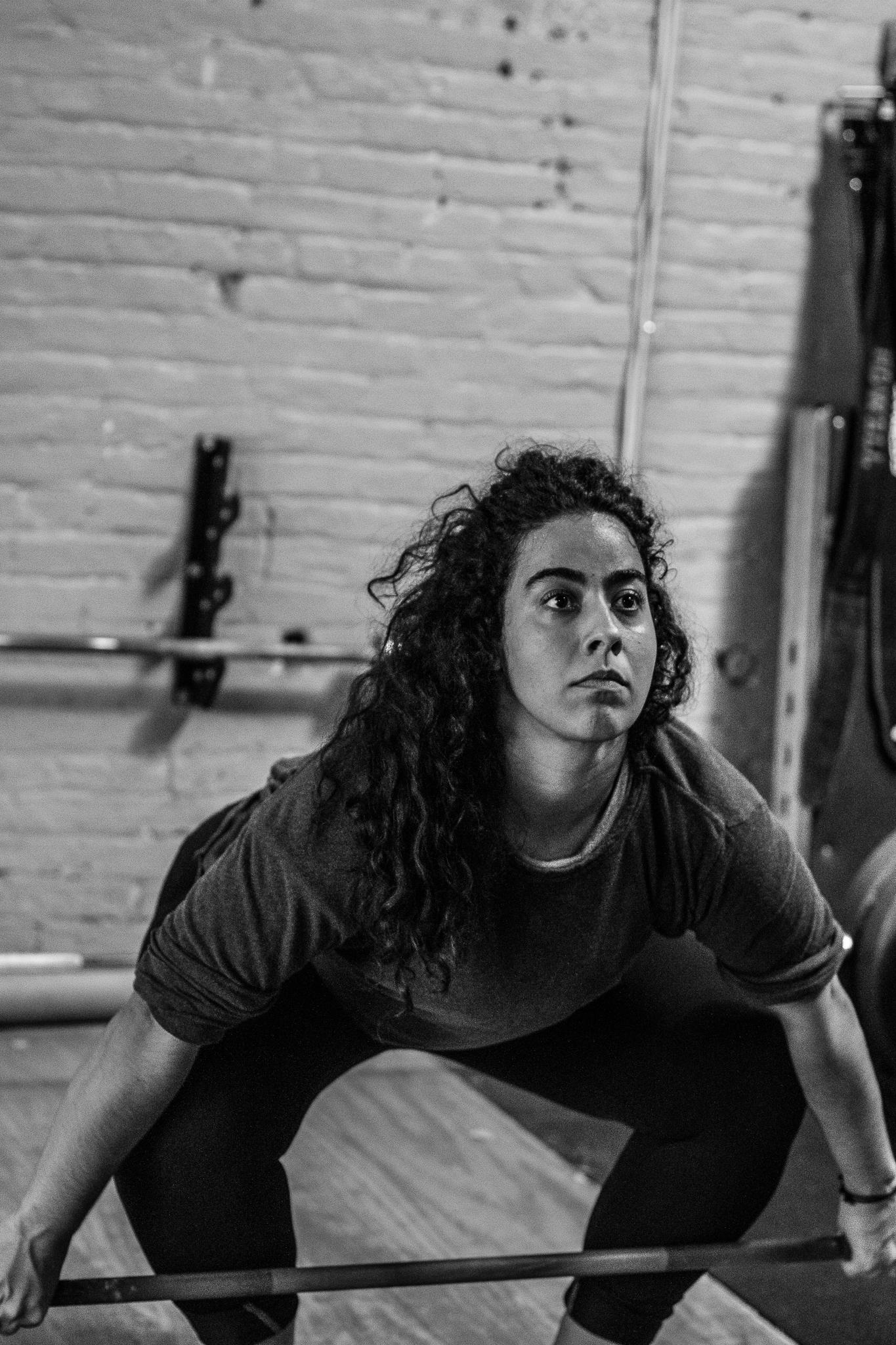 james-wright-visit-brooklyn-new-york-weightlifting-coach-teammates-october-2016 (19 of 92).jpg