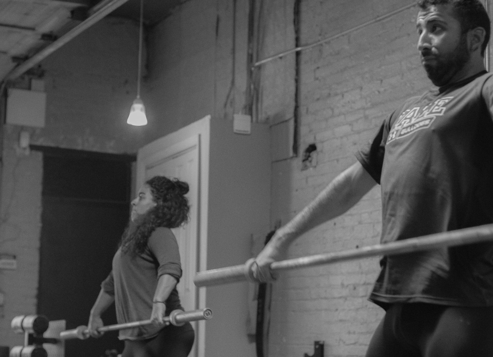 james-wright-visit-brooklyn-new-york-weightlifting-coach-teammates-october-2016 (8 of 92).jpg