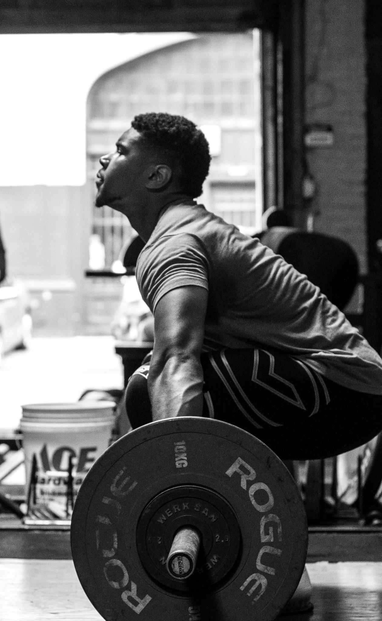 james-wright-visit-brooklyn-new-york-weightlifting-coach-teammates-october-2016 (6 of 92).jpg