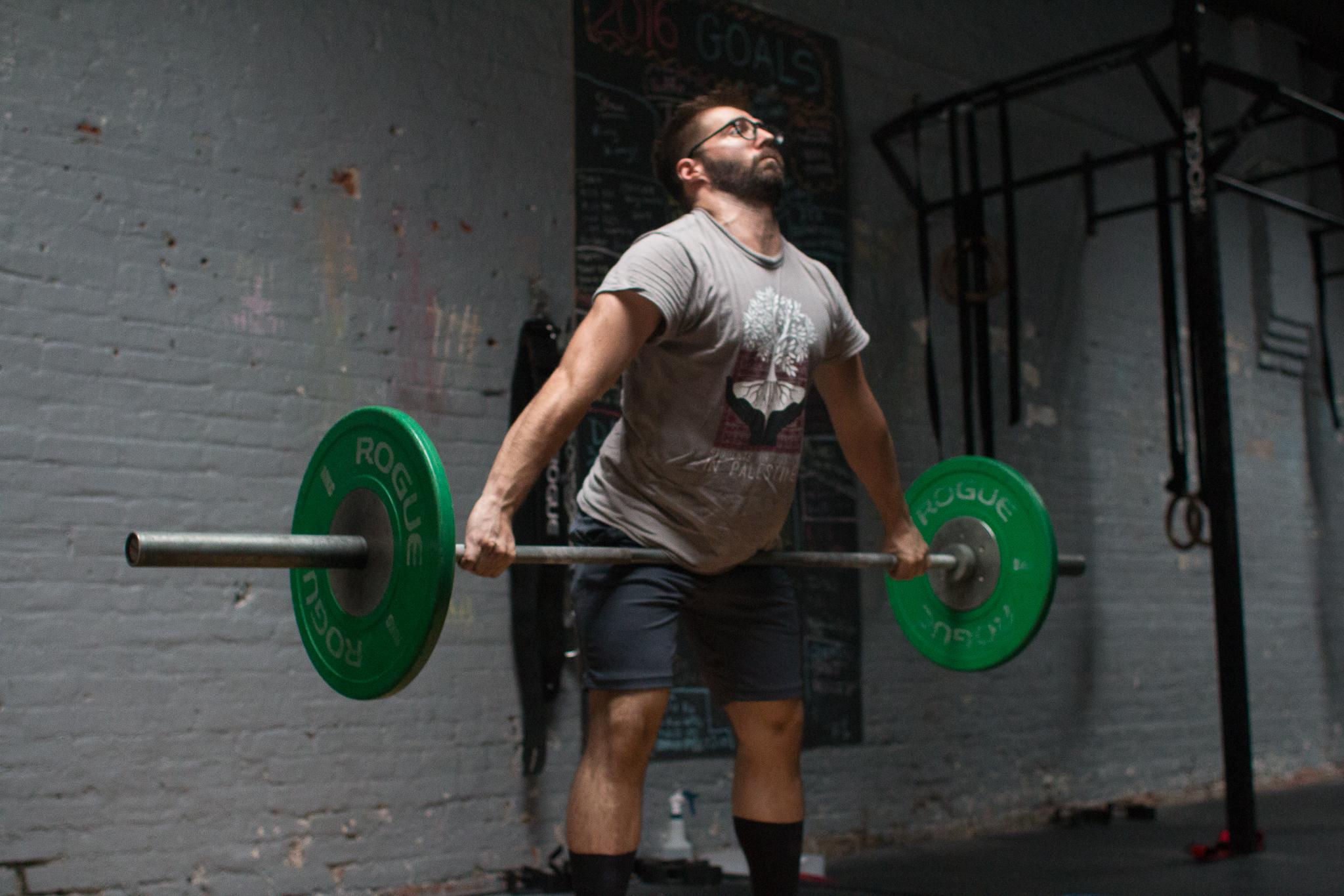 james-wright-visit-brooklyn-new-york-weightlifting-coach-teammates-october-2016 (45 of 92).jpg