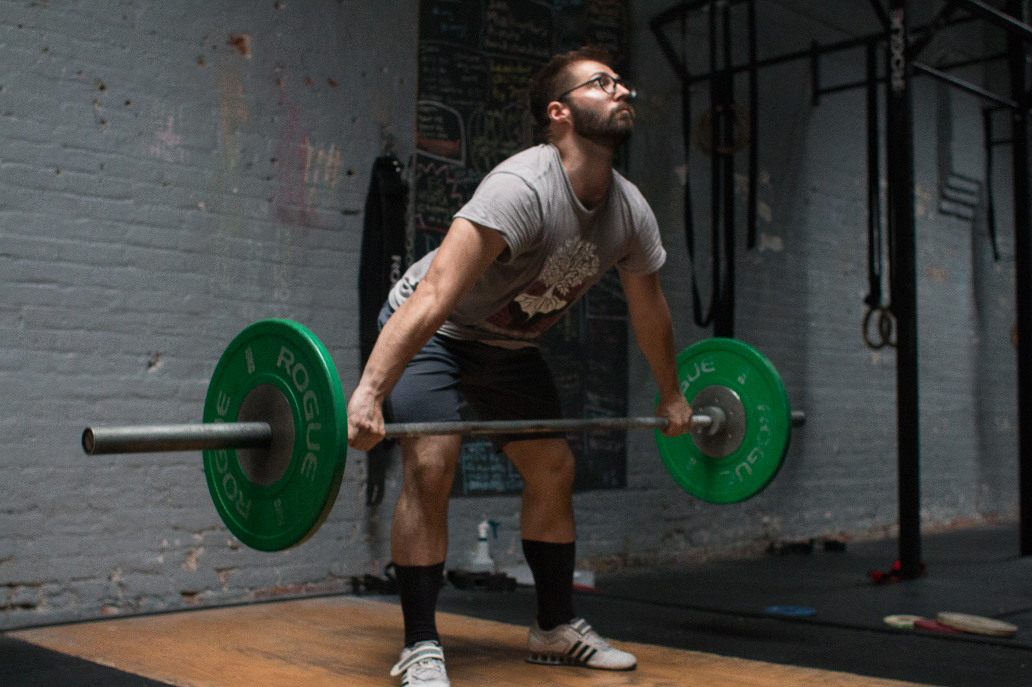 james-wright-visit-brooklyn-new-york-weightlifting-coach-teammates-october-2016 (44 of 92).jpg