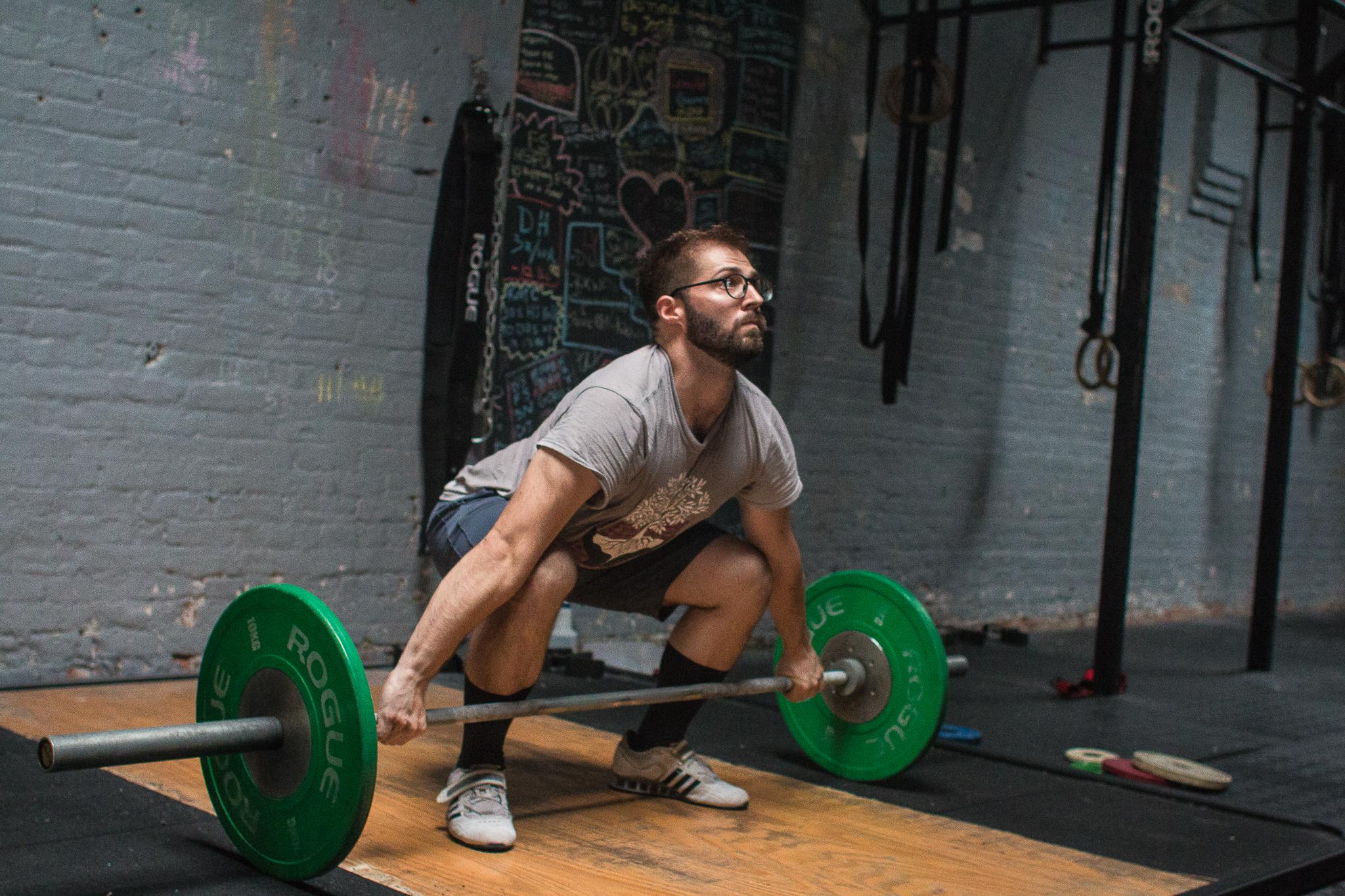 james-wright-visit-brooklyn-new-york-weightlifting-coach-teammates-october-2016 (43 of 92).jpg