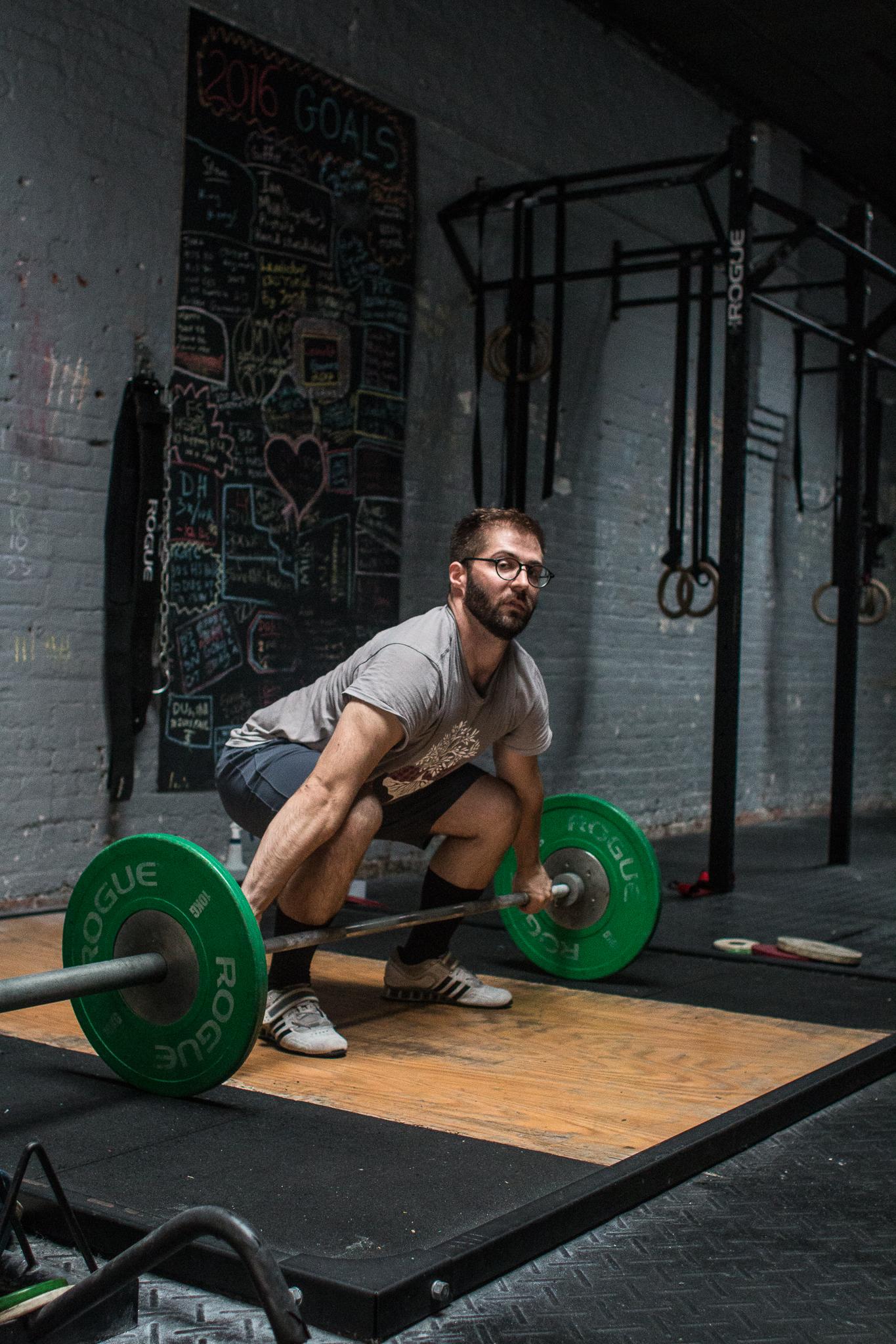 james-wright-visit-brooklyn-new-york-weightlifting-coach-teammates-october-2016 (42 of 92).jpg
