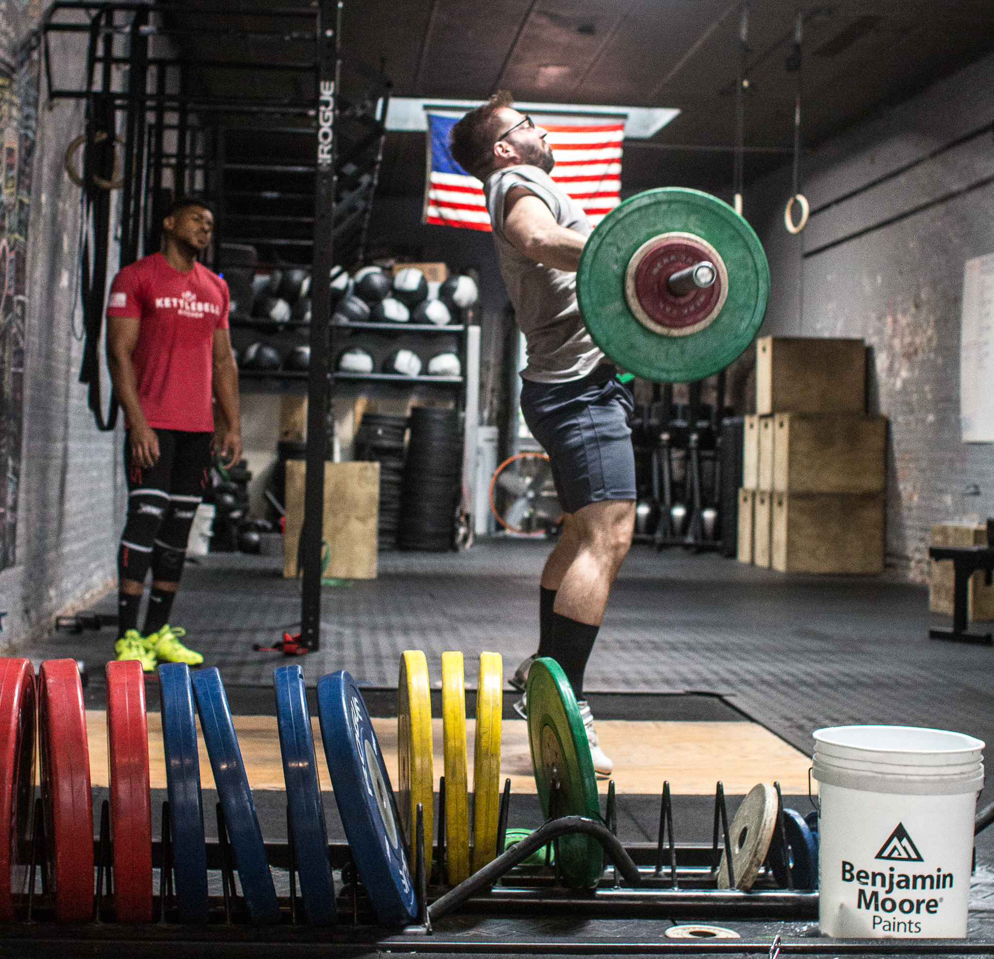 james-wright-visit-brooklyn-new-york-weightlifting-coach-teammates-october-2016 (36 of 92).jpg