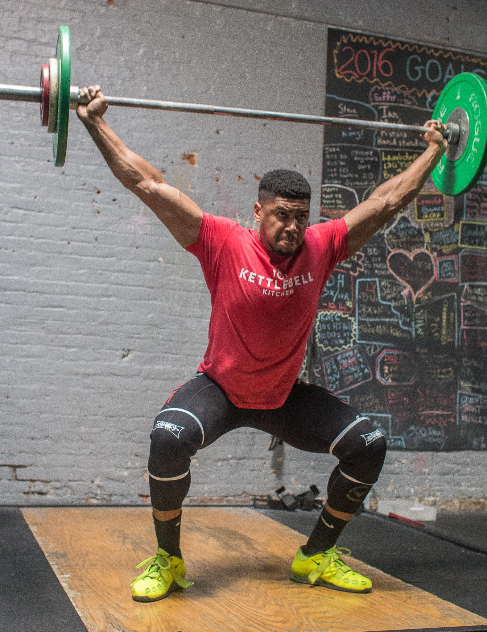 james-wright-visit-brooklyn-new-york-weightlifting-coach-teammates-october-2016 (32 of 92).jpg