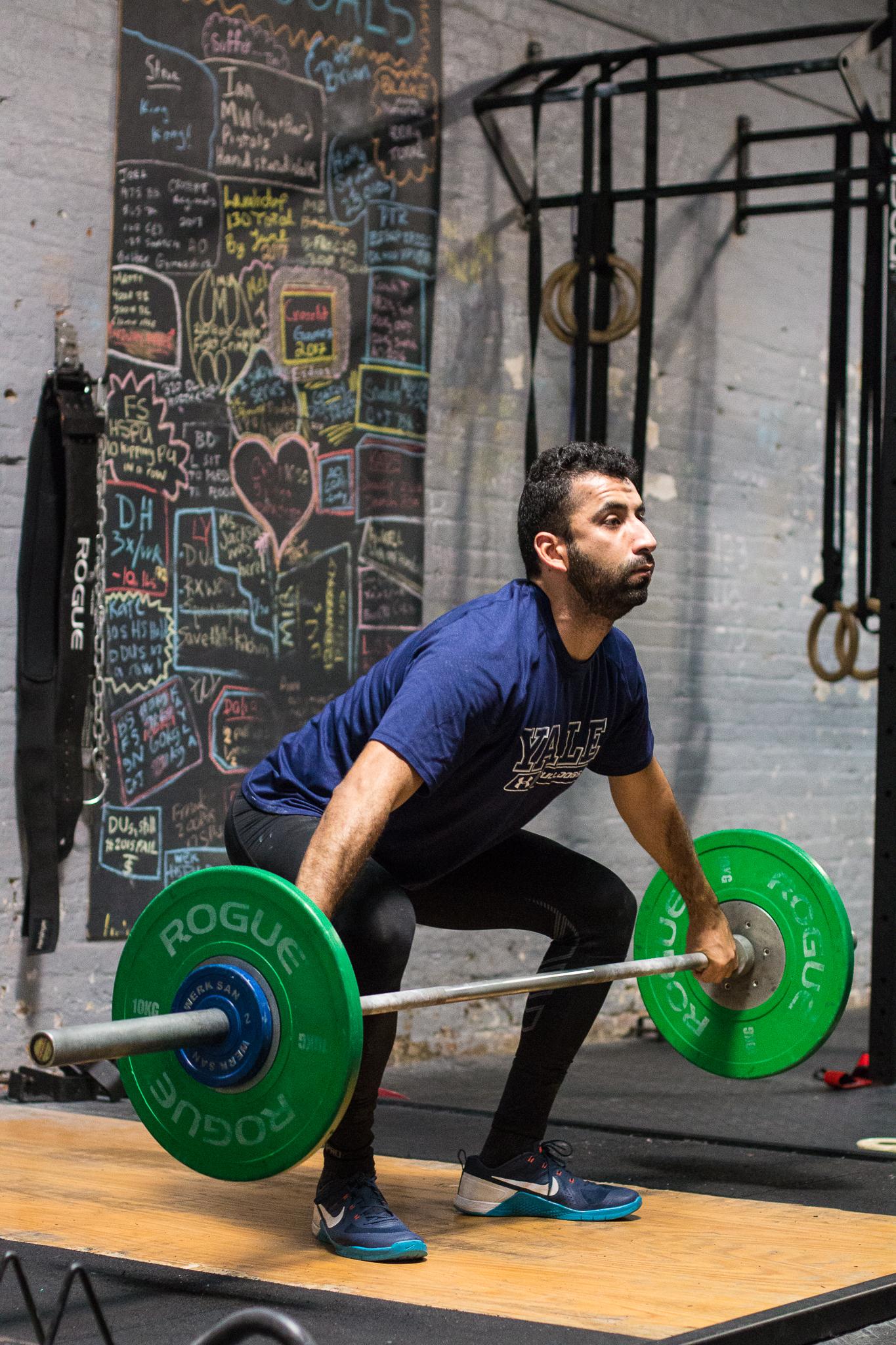 james-wright-visit-brooklyn-new-york-weightlifting-coach-teammates-october-2016 (20 of 92).jpg