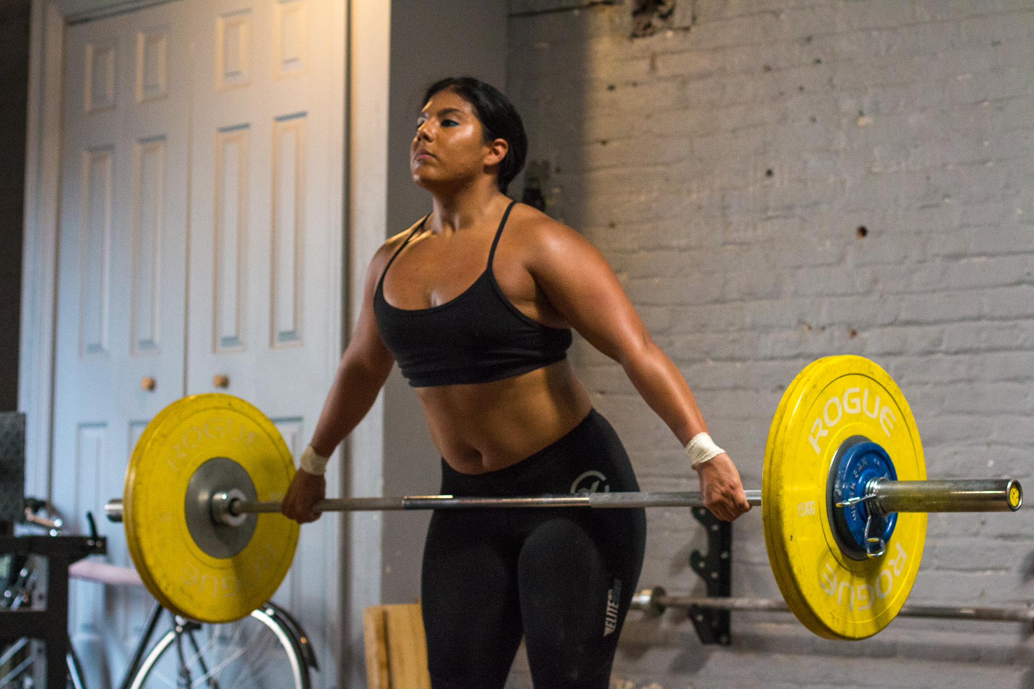james-wright-visit-brooklyn-new-york-weightlifting-coach-teammates-october-2016 (13 of 92).jpg