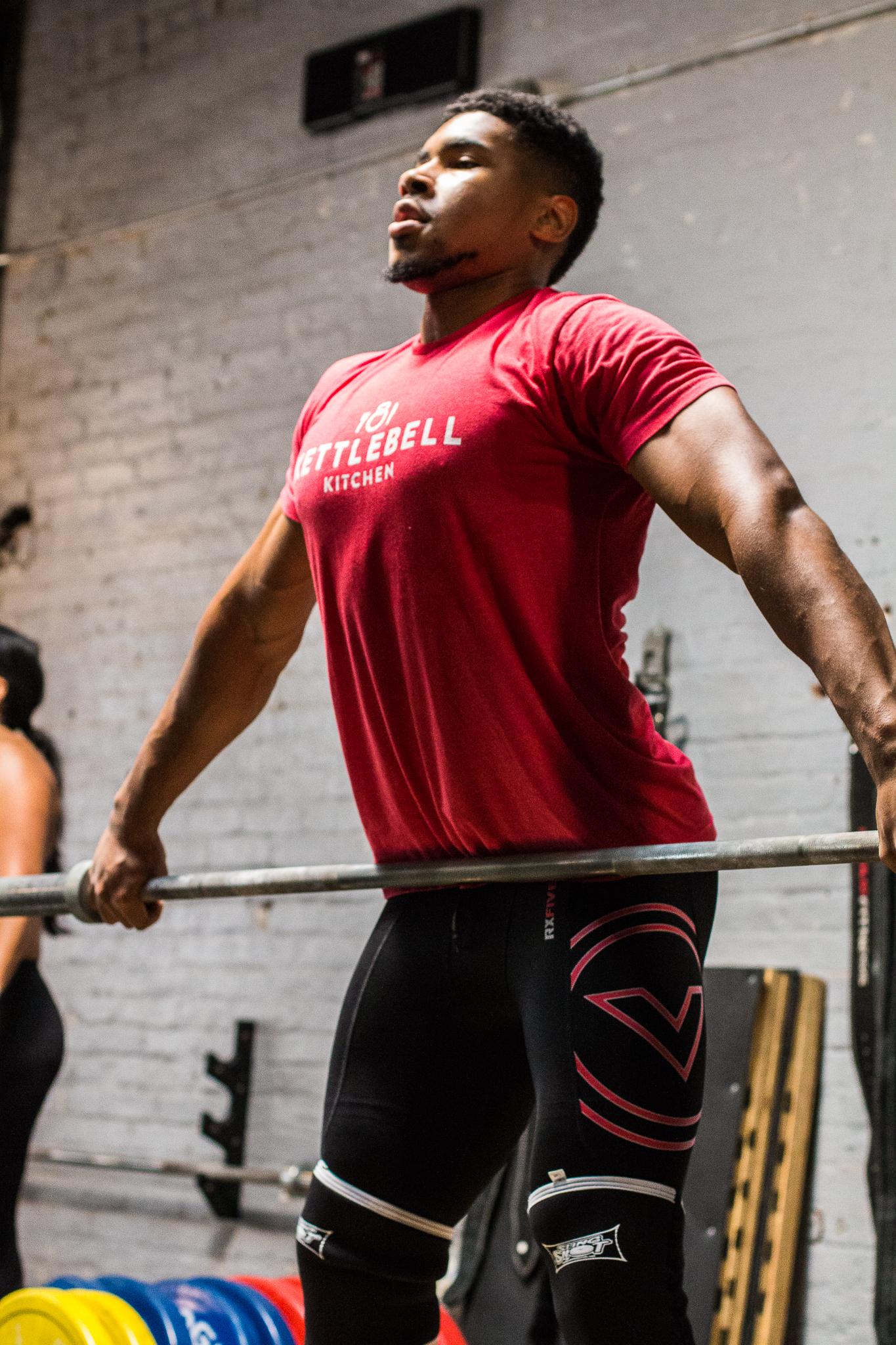 james-wright-visit-brooklyn-new-york-weightlifting-coach-teammates-october-2016 (9 of 92).jpg
