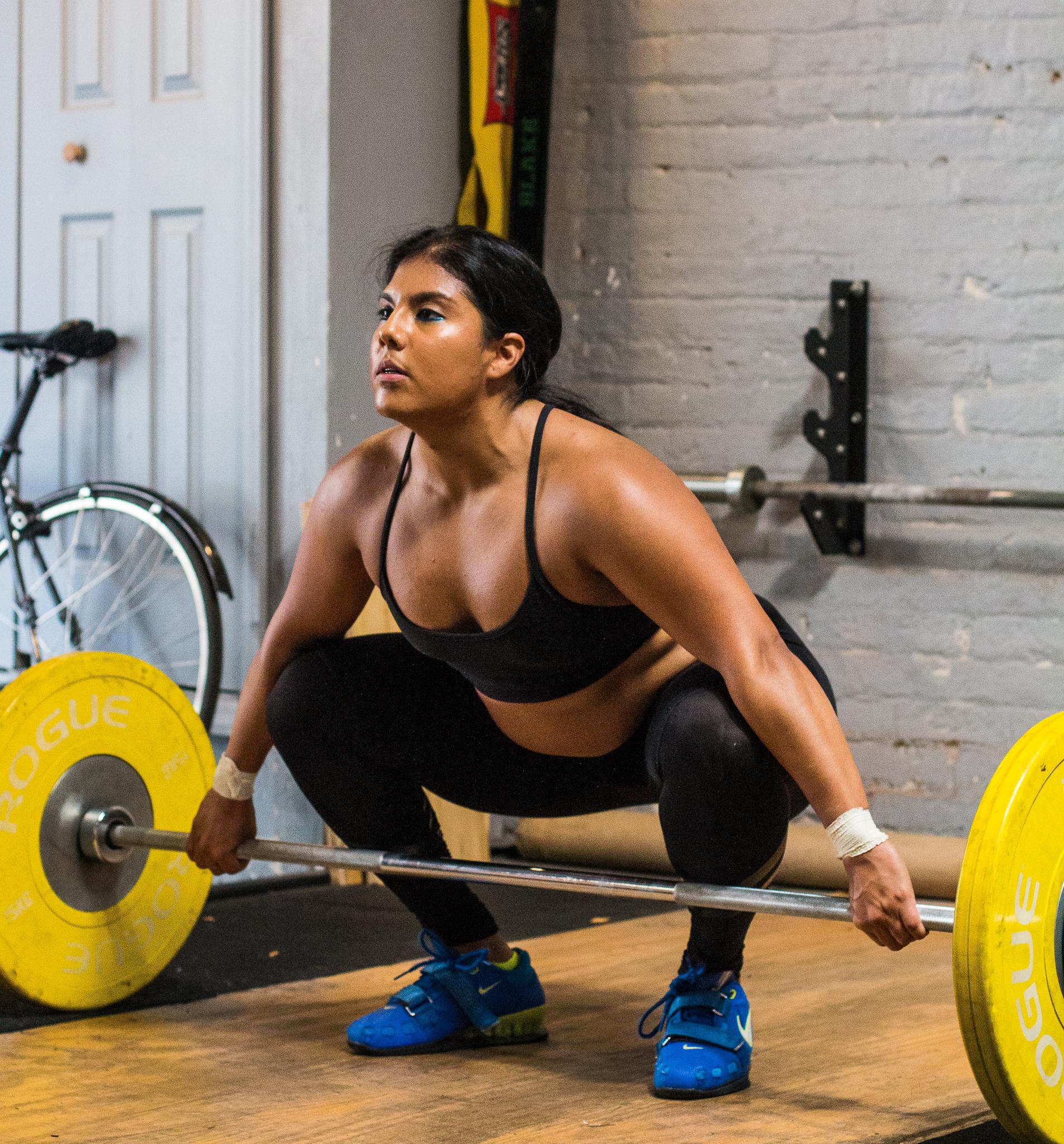 james-wright-visit-brooklyn-new-york-weightlifting-coach-teammates-october-2016 (12 of 92).jpg