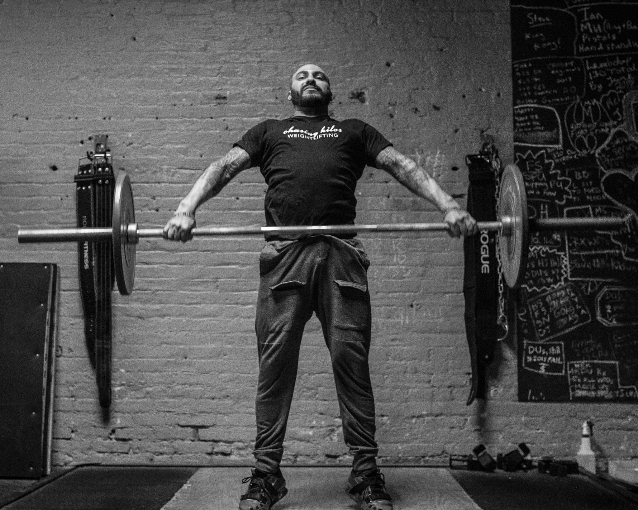 james-wright-visit-brooklyn-new-york-weightlifting-coach-teammates-october-2016 (52 of 92).jpg