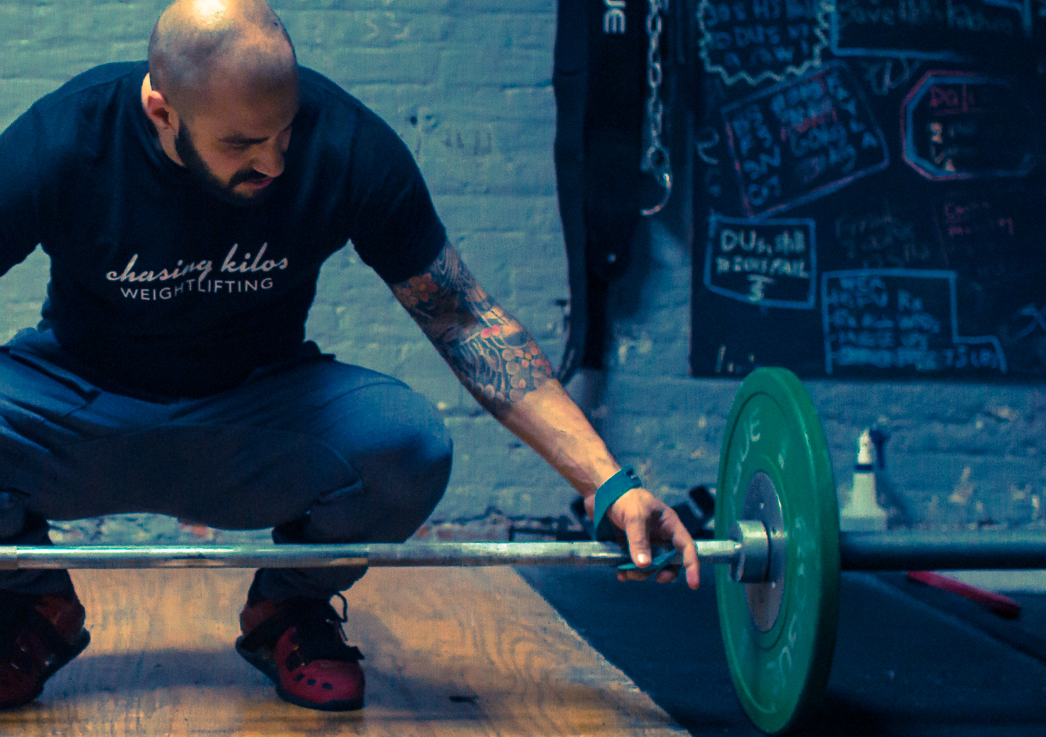 james-wright-visit-brooklyn-new-york-weightlifting-coach-teammates-october-2016 (47 of 92).jpg
