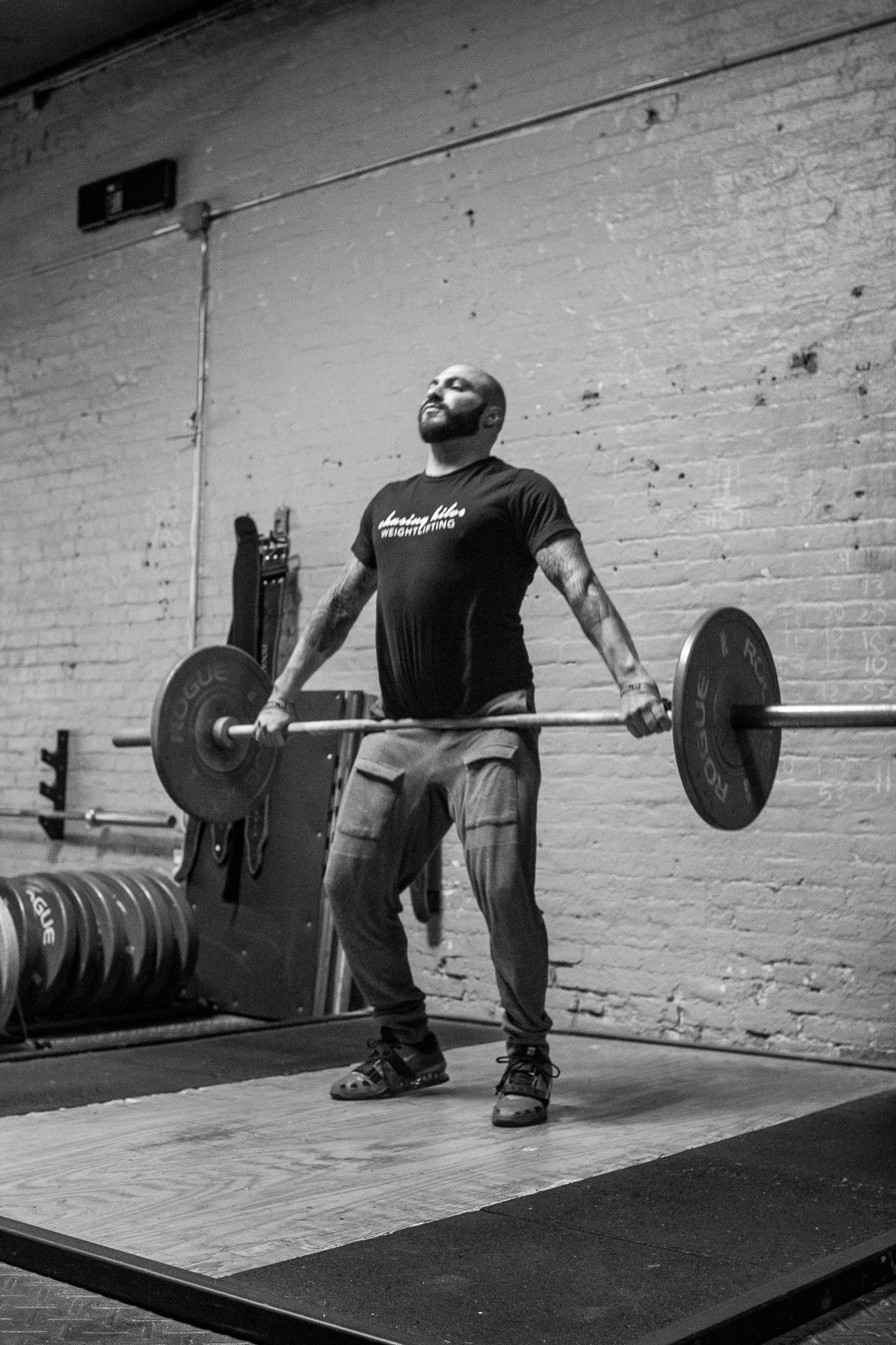 james-wright-visit-brooklyn-new-york-weightlifting-coach-teammates-october-2016 (28 of 92).jpg