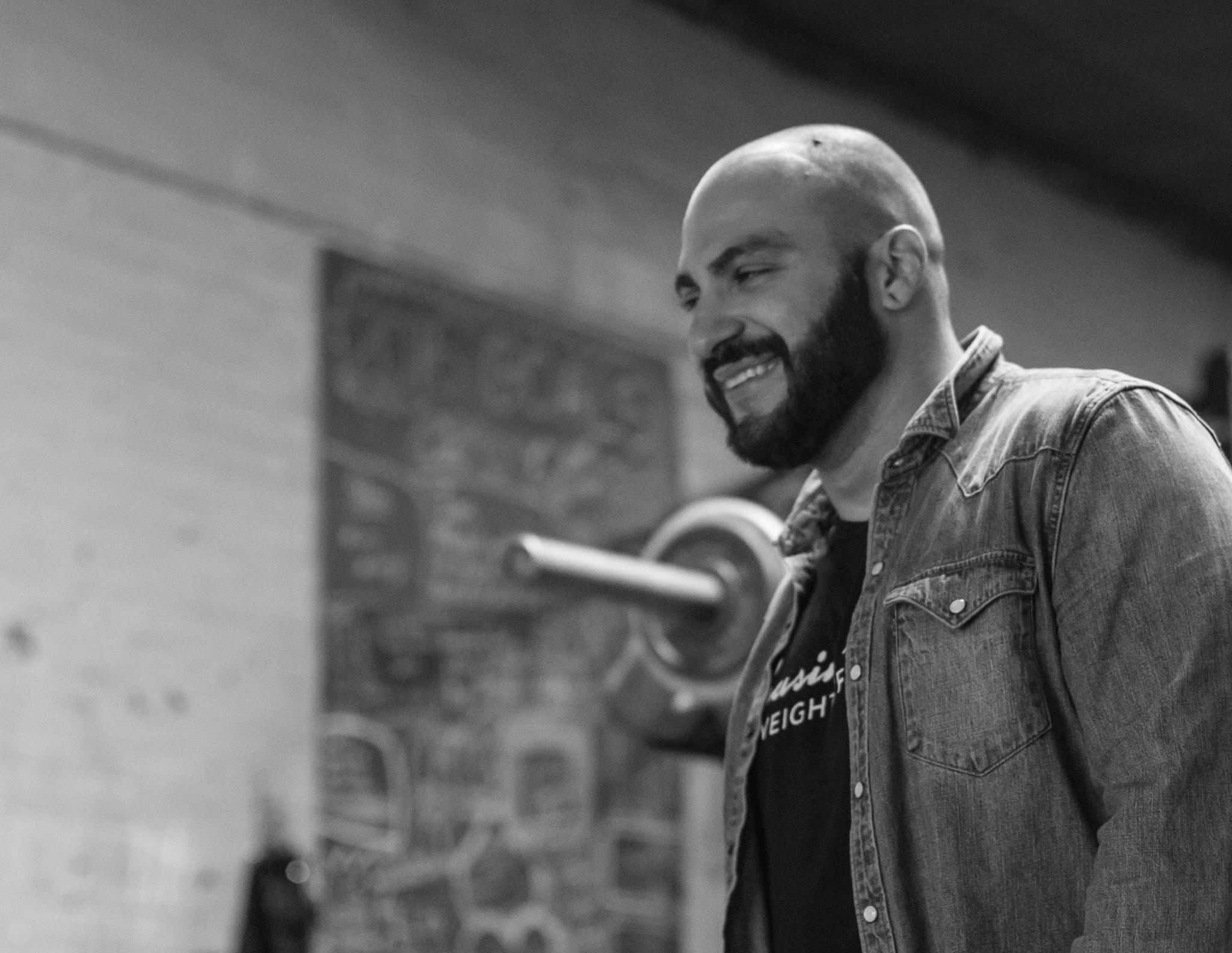 james-wright-visit-brooklyn-new-york-weightlifting-coach-teammates-october-2016 (4 of 92).jpg
