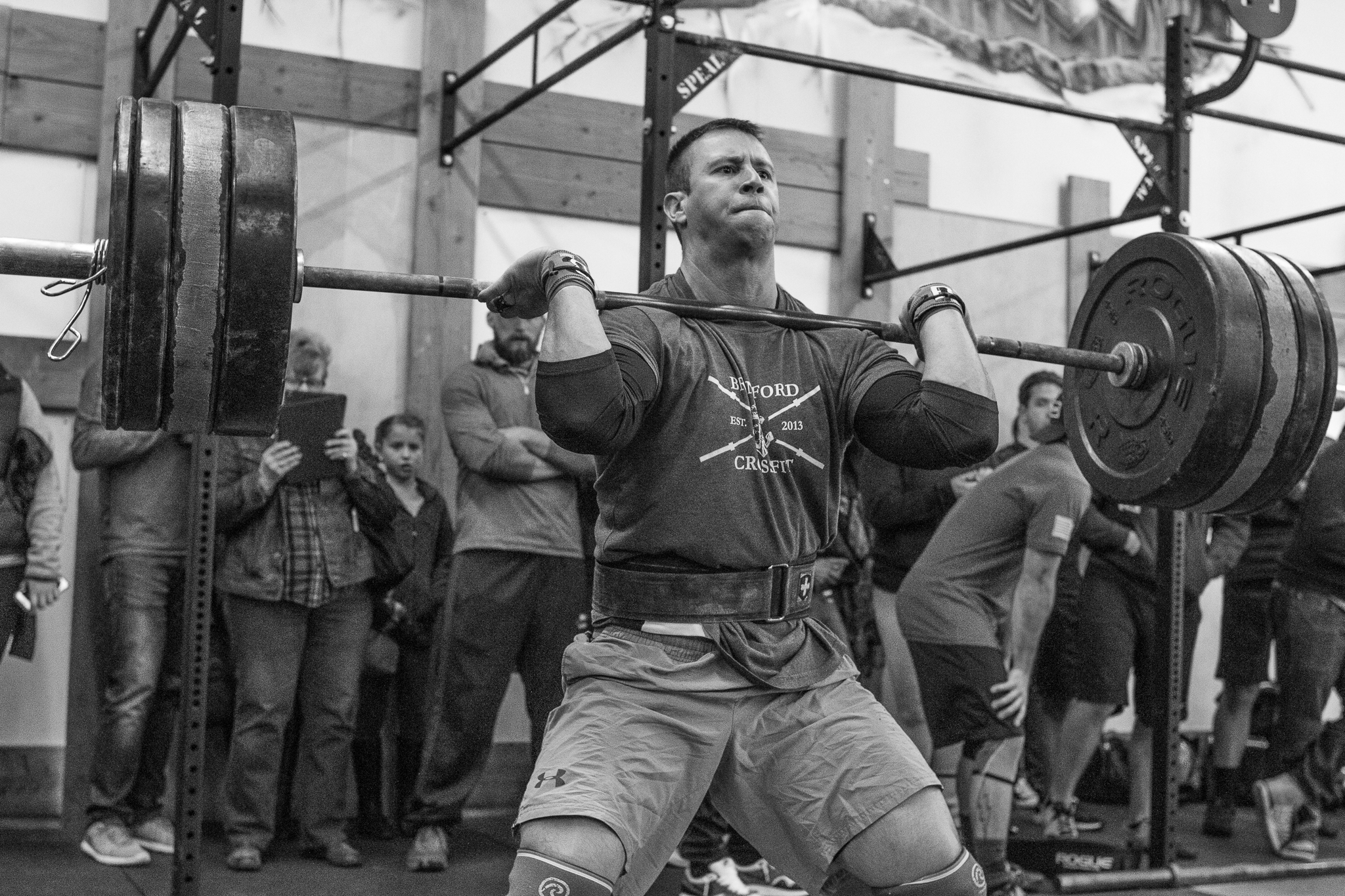 crossfit-competition-crossfit-strong-town-connecticut-power-clean-everyday-lifters