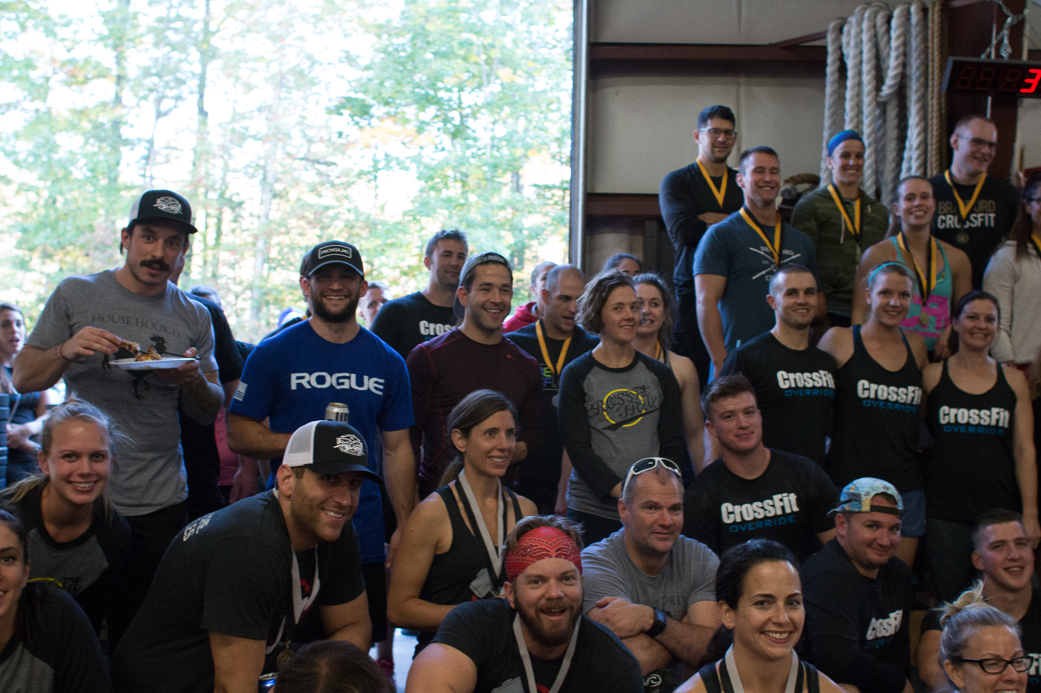 battle-for-bell-crossfit-strongtown-everyday-lifters (6 of 6).jpg