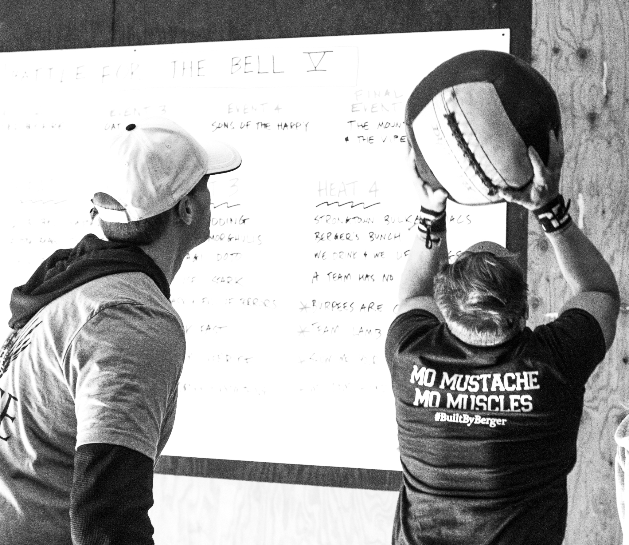 battle-for-bell-crossfit-strongtown-everyday-lifters (10 of 11).jpg