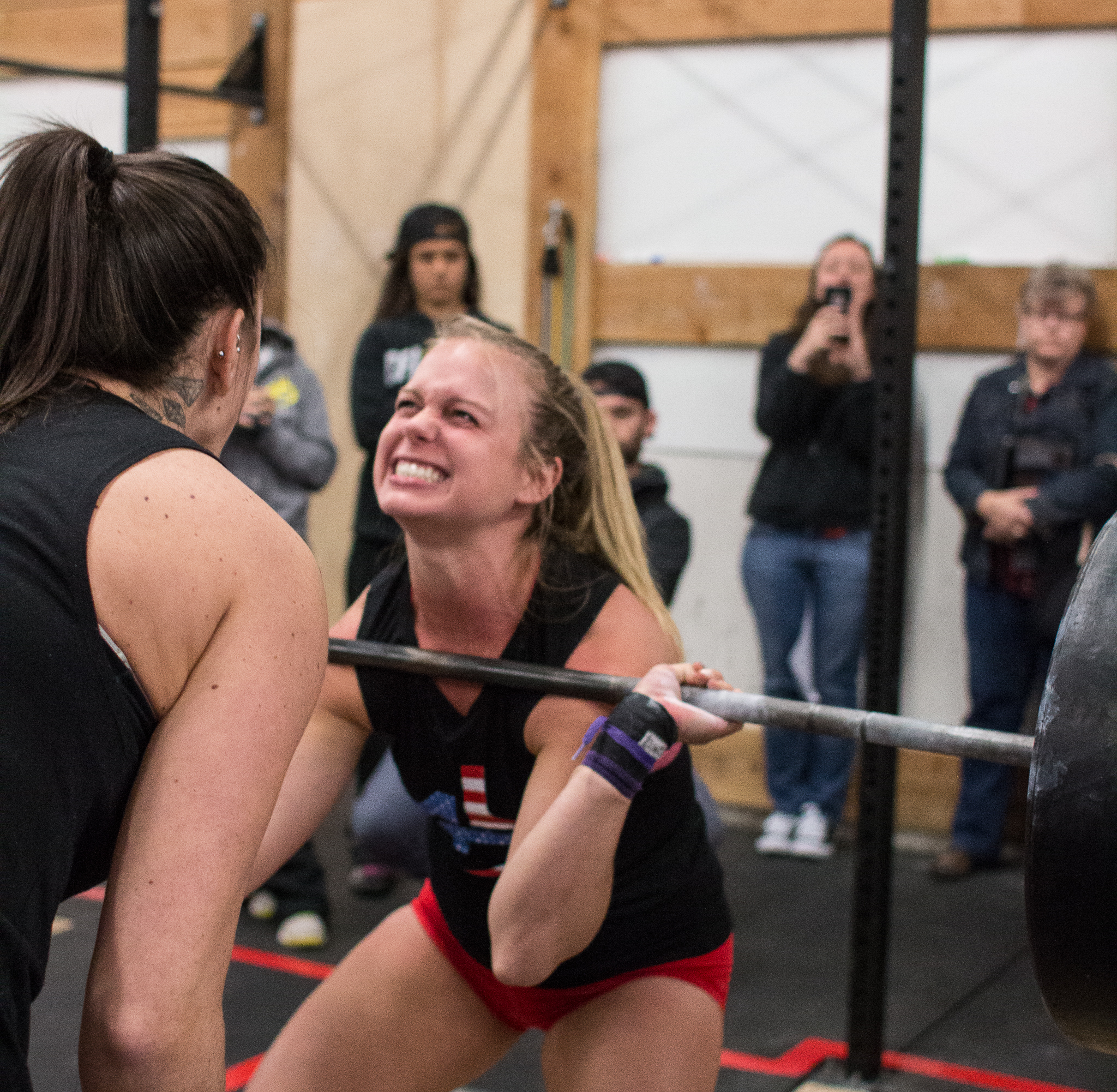 battle-for-bell-crossfit-strongtown-everyday-lifters (8 of 11).jpg