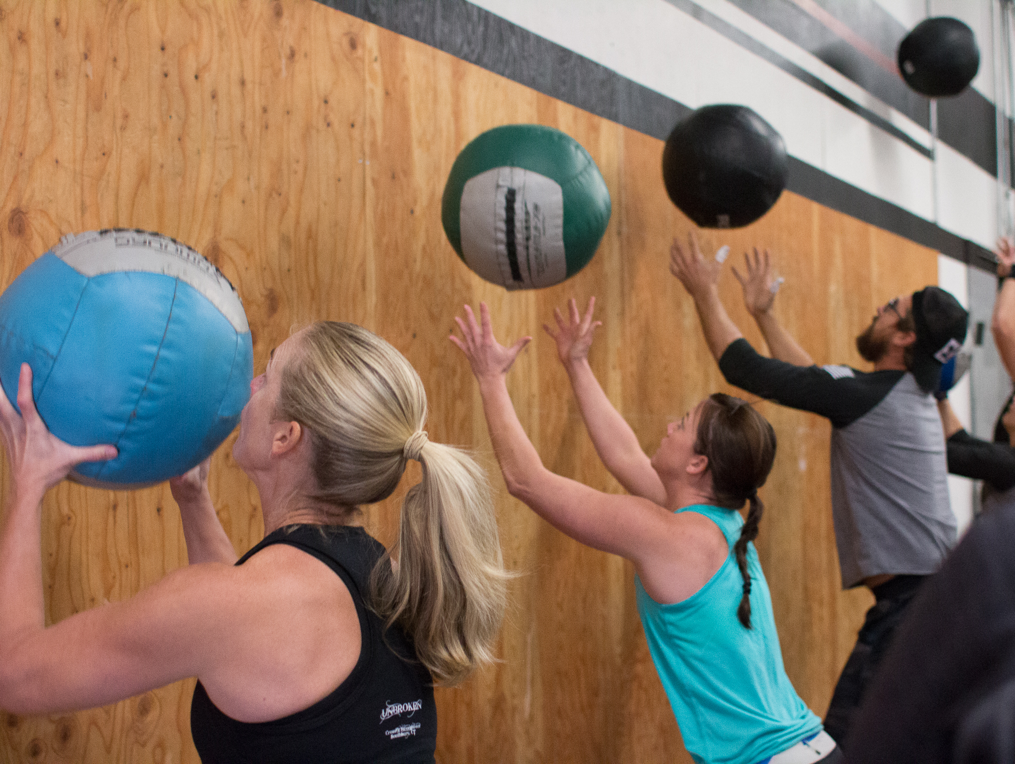 battle-for-bell-crossfit-strongtown-everyday-lifters (6 of 11).jpg