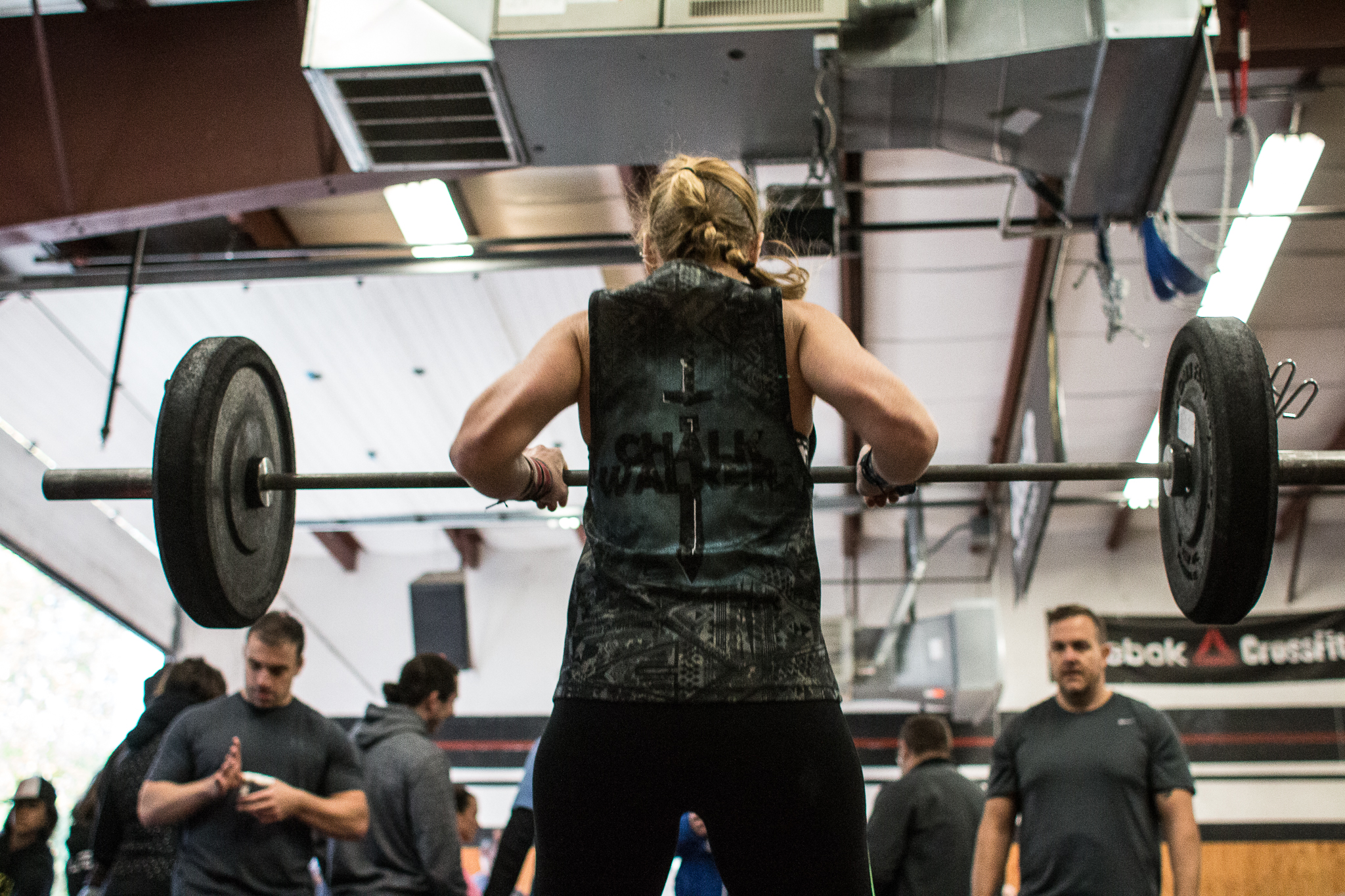 battle-for-bell-crossfit-strongtown-everyday-lifters (3 of 11).jpg