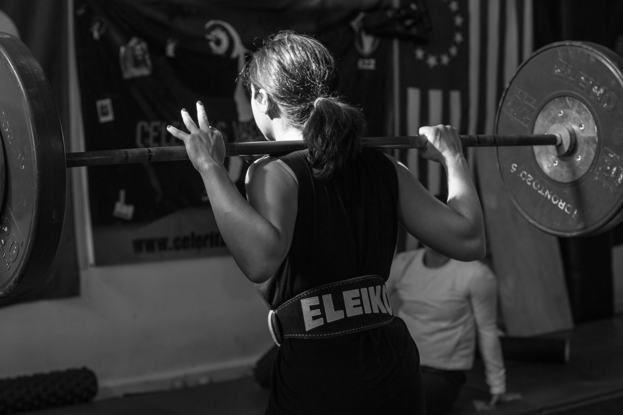 lauren-weightlifters-olympic-weightlifting-featured-everyday-lifters (31 of 31).jpg
