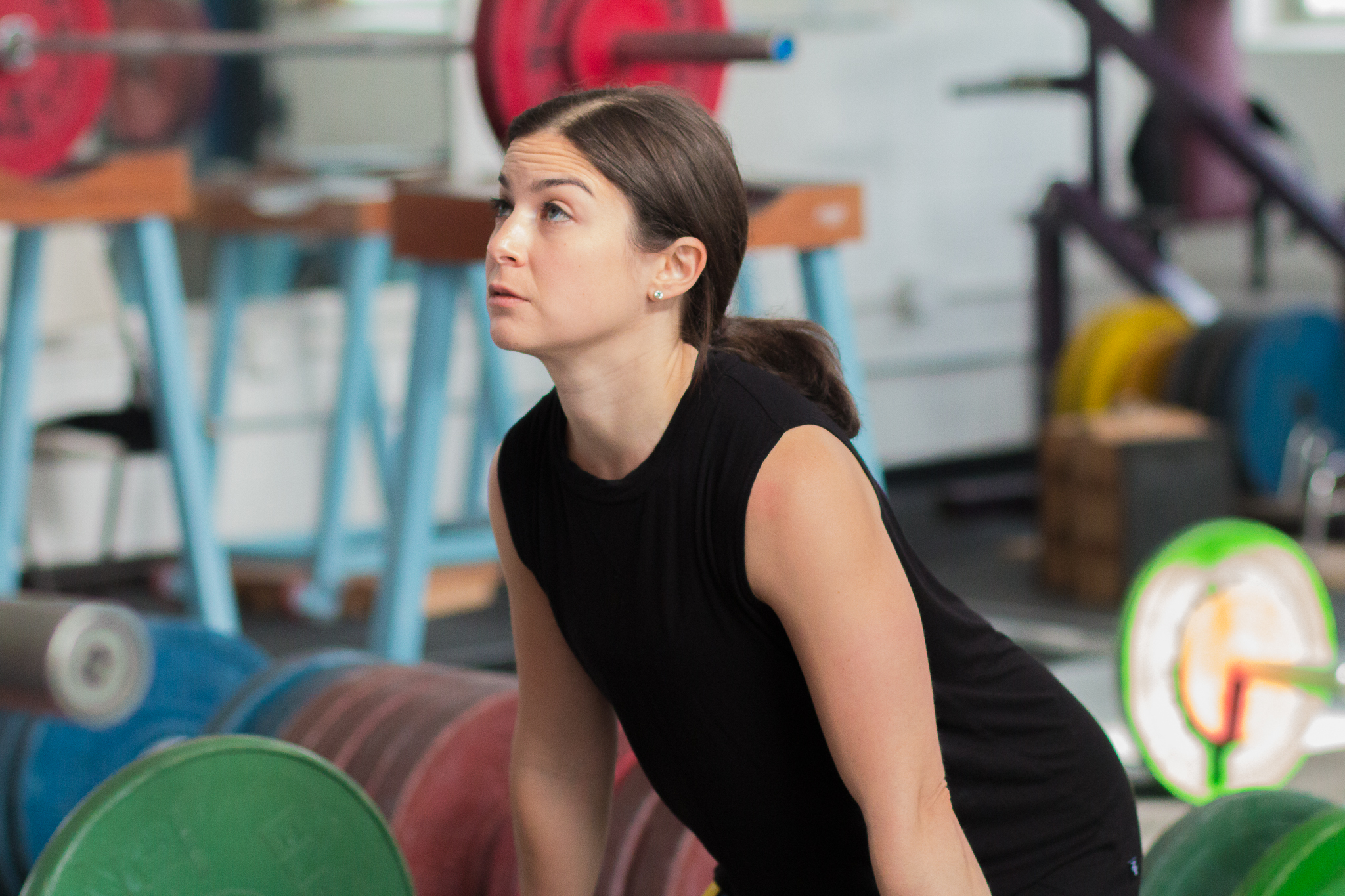lauren-weightlifters-olympic-weightlifting-featured-everyday-lifters (9 of 31).jpg