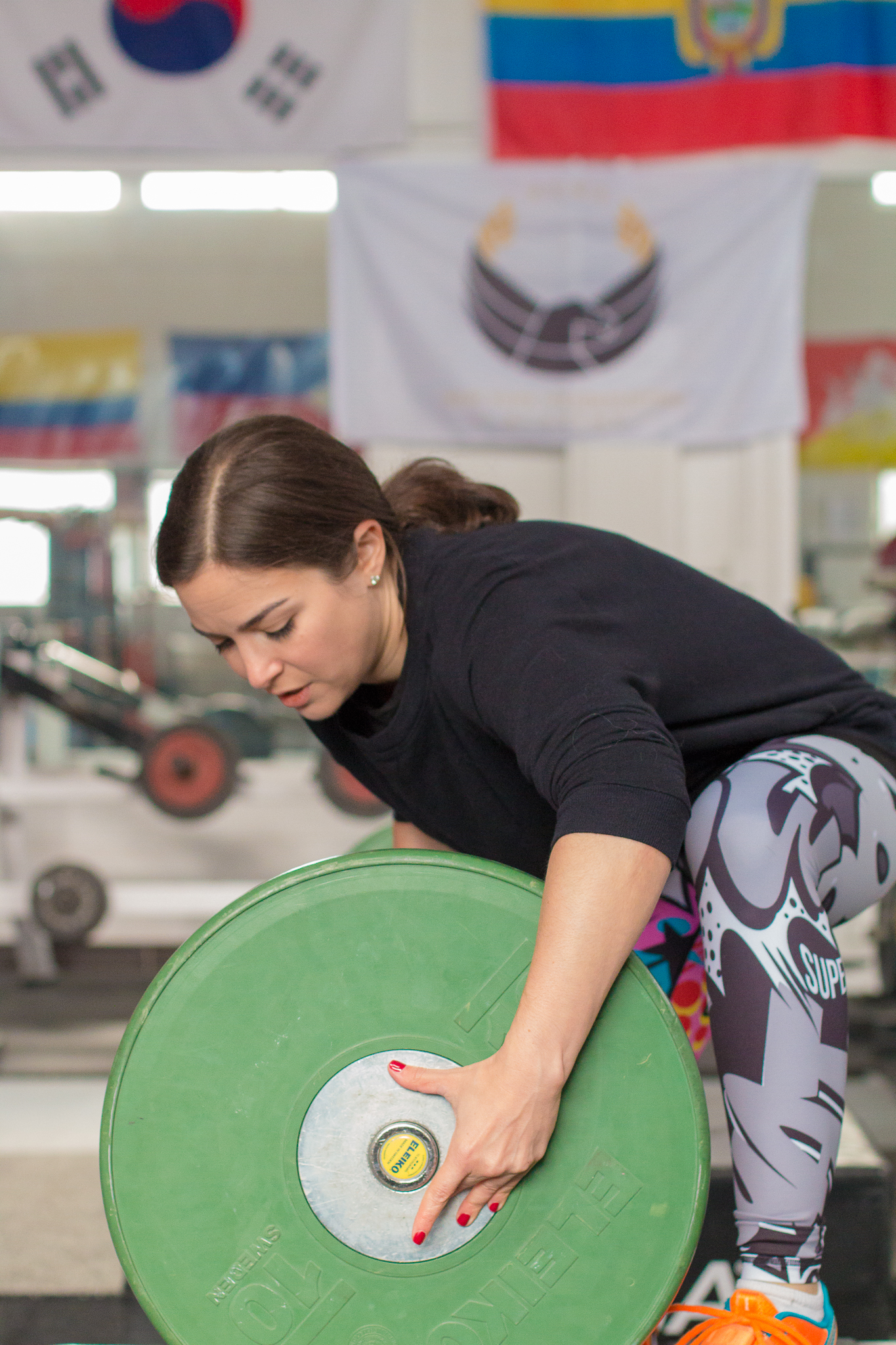 lauren-weightlifters-olympic-weightlifting-featured-everyday-lifters (4 of 31).jpg