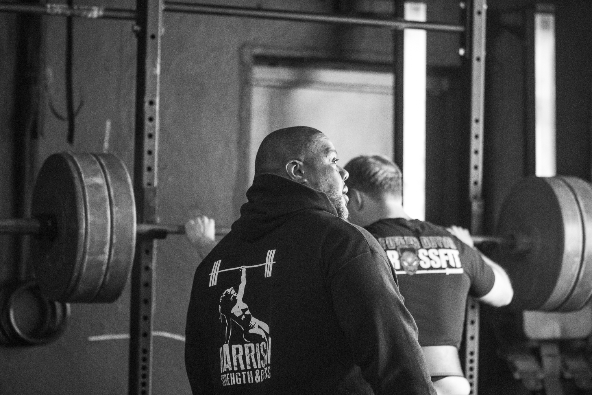 harrison-strength -photos-strongman-workouts-competitions-everyday-lifters (4 of 12).jpg