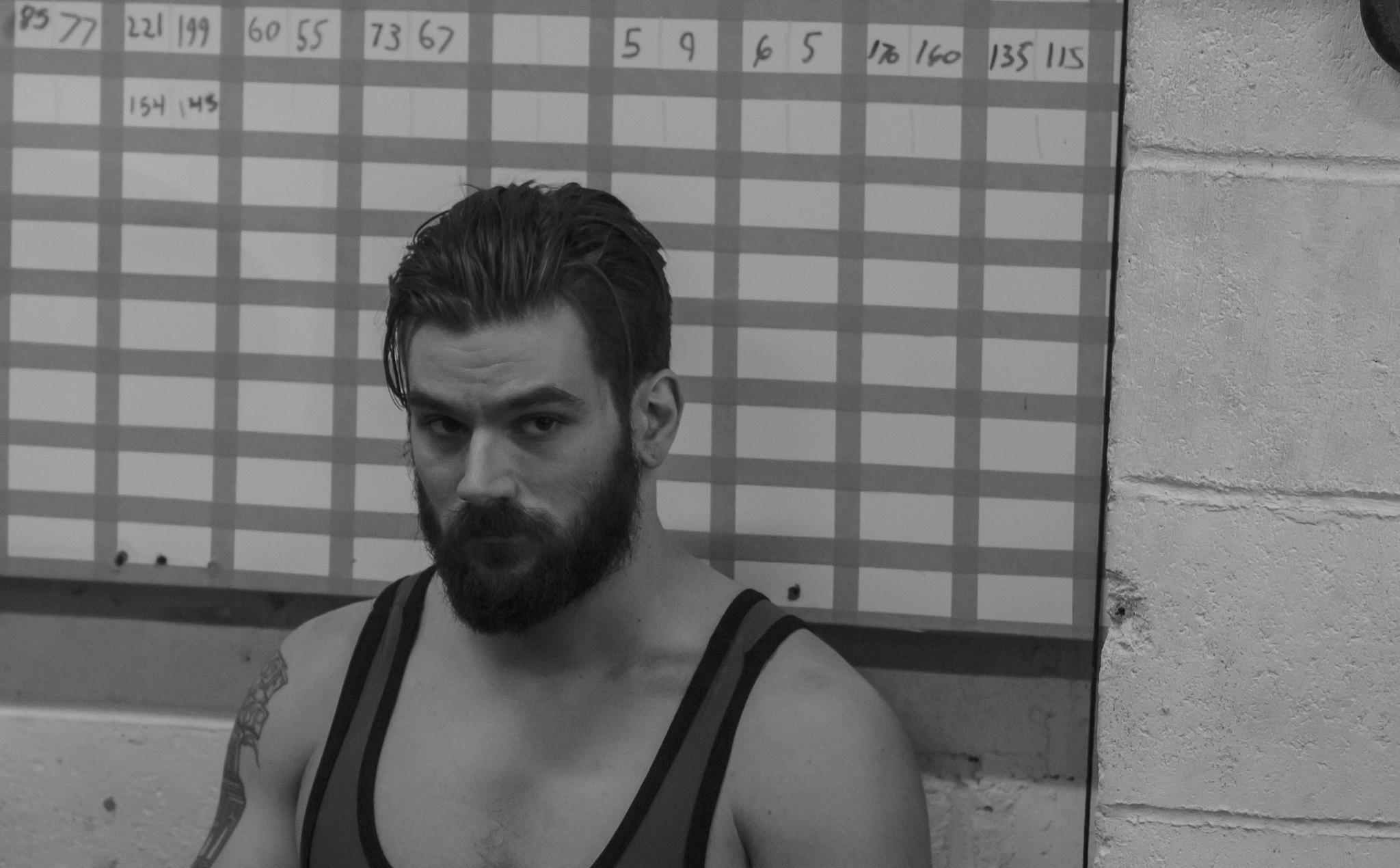 men-warwick-new-york-intrepid-strength-conditioning-winter-open-weightlifting-meet-weightlifting-photography (17 of 24).jpg