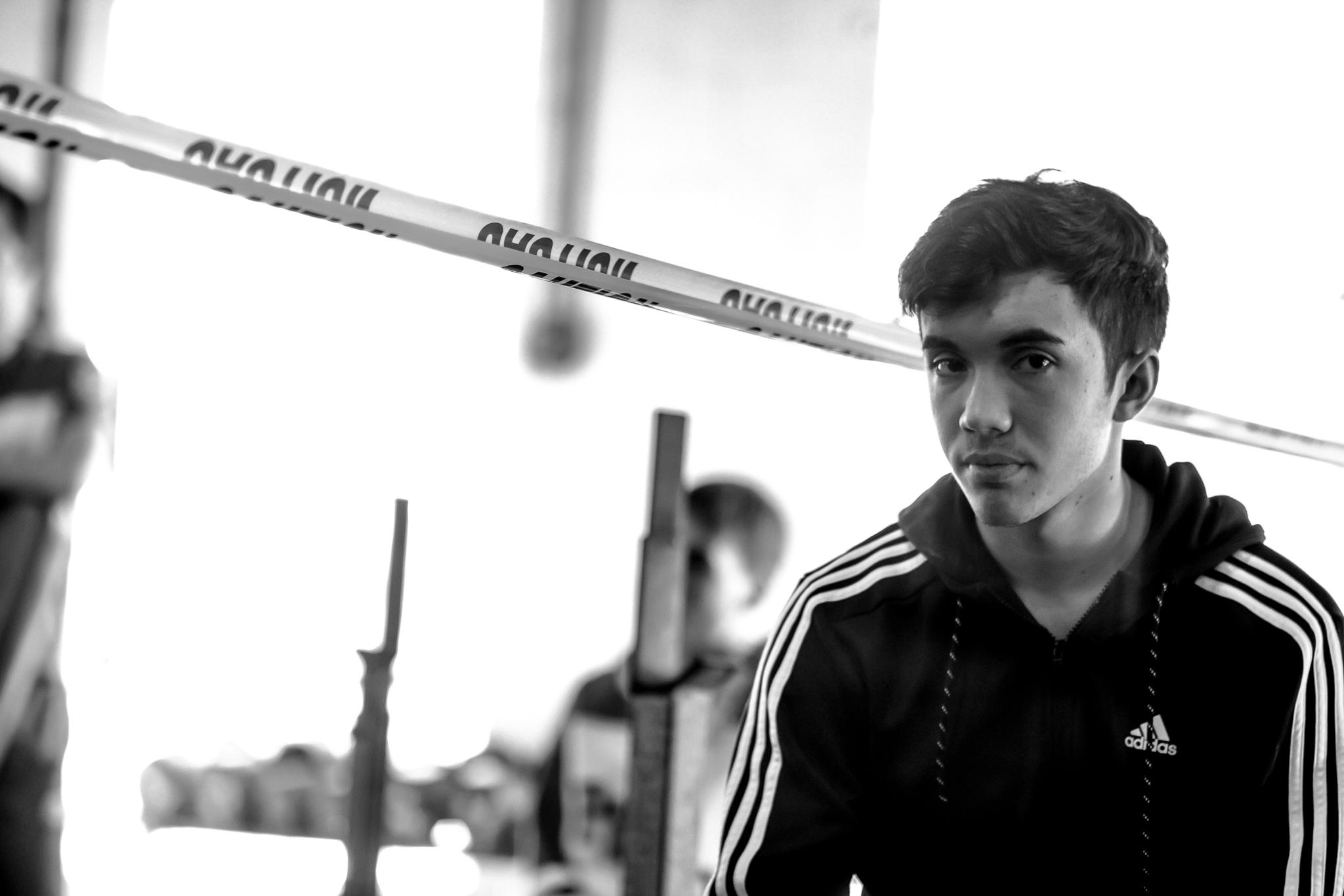 men-warwick-new-york-intrepid-strength-conditioning-winter-open-weightlifting-meet-weightlifting-photography (9 of 24).jpg