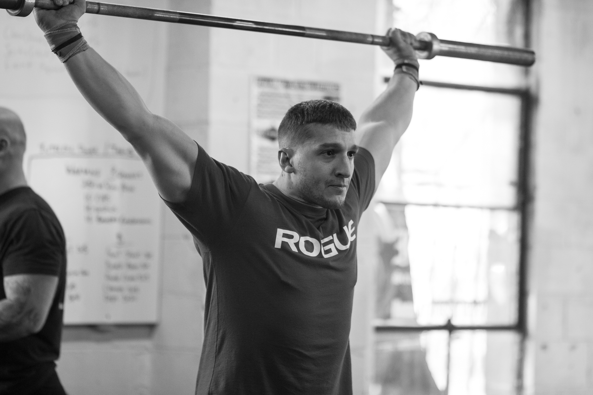 men-warwick-new-york-intrepid-strength-conditioning-winter-open-weightlifting-meet-weightlifting-photography (8 of 24).jpg