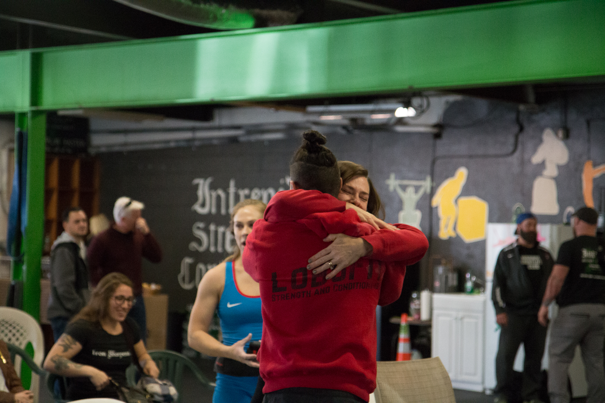 warwick-new-york-intrepid-strength-conditioning-winter-open-weightlifting-meet-weightlifting-photography (15 of 15).jpg