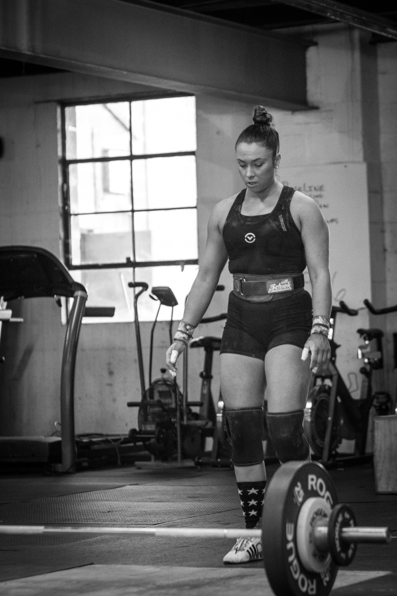 warwick-new-york-intrepid-strength-conditioning-winter-open-weightlifting-meet-weightlifting-photography (12 of 15).jpg