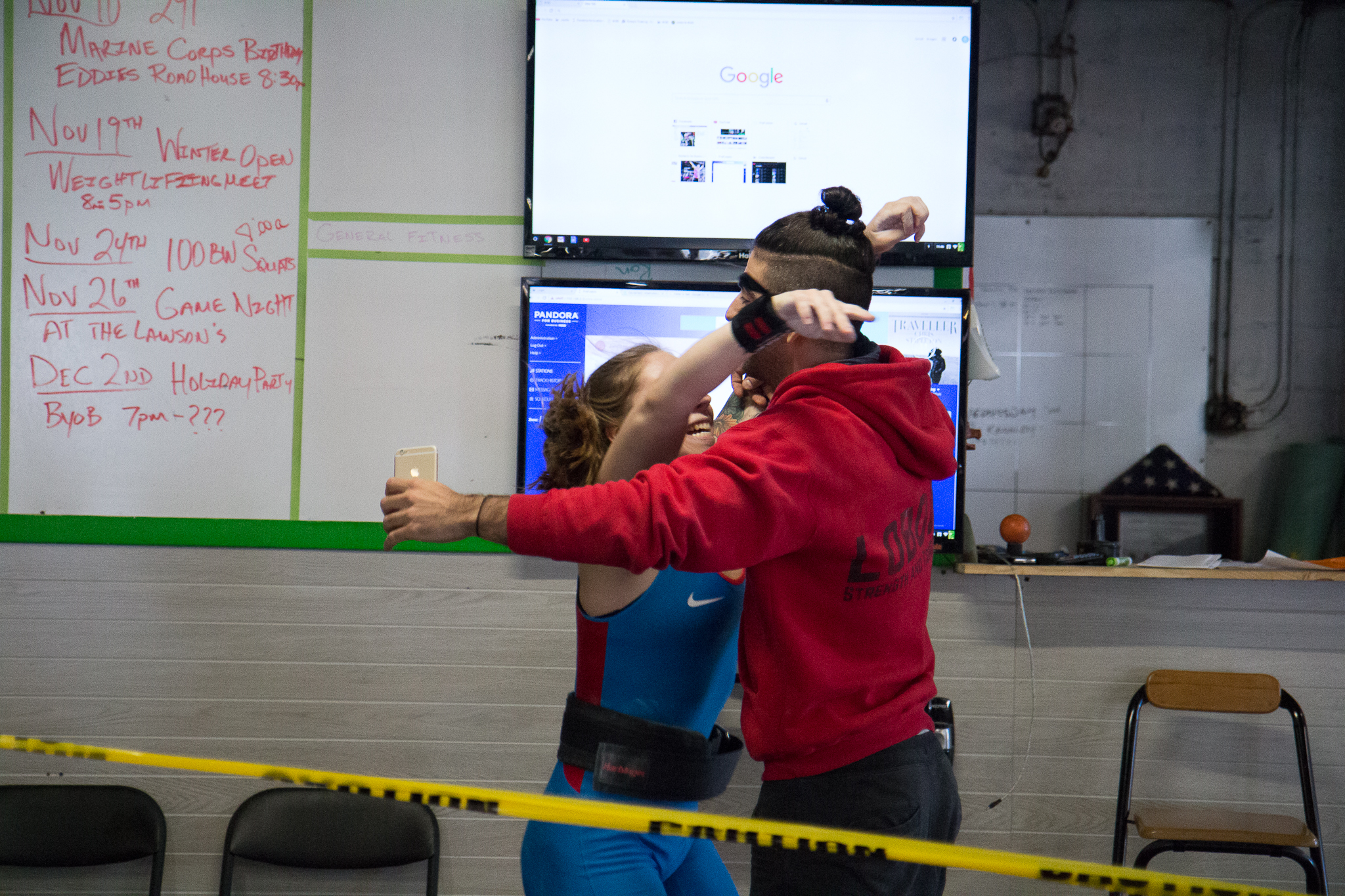 warwick-new-york-intrepid-strength-conditioning-winter-open-weightlifting-meet-weightlifting-photography (13 of 15).jpg