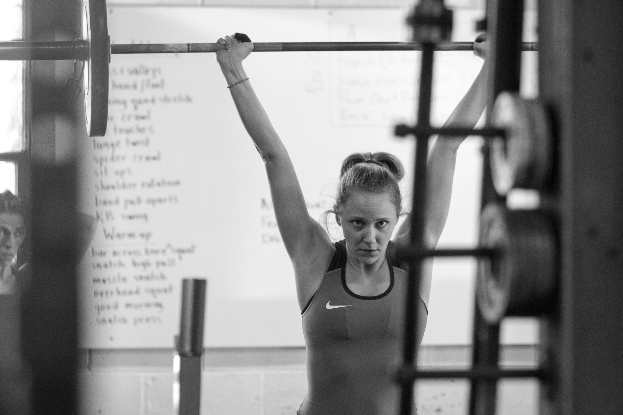 warwick-new-york-intrepid-strength-conditioning-winter-open-weightlifting-meet-weightlifting-photography (10 of 15).jpg