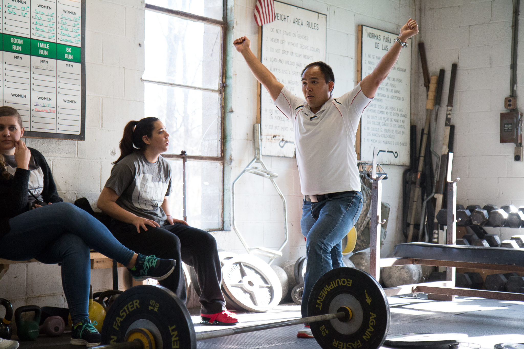 warwick-new-york-intrepid-strength-conditioning-winter-open-weightlifting-meet-weightlifting-photography (9 of 15).jpg