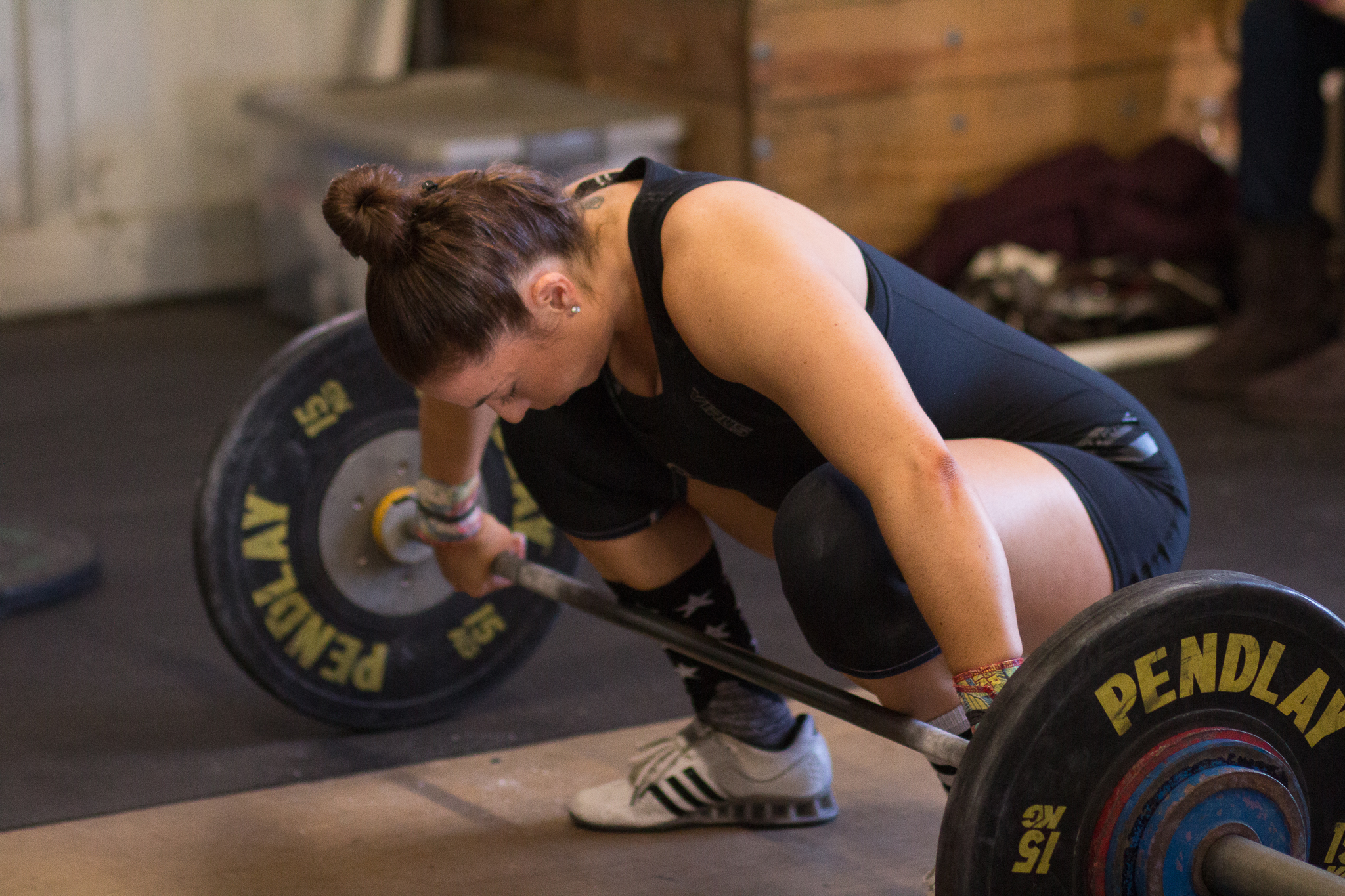 warwick-new-york-intrepid-strength-conditioning-winter-open-weightlifting-meet-weightlifting-photography (8 of 15).jpg