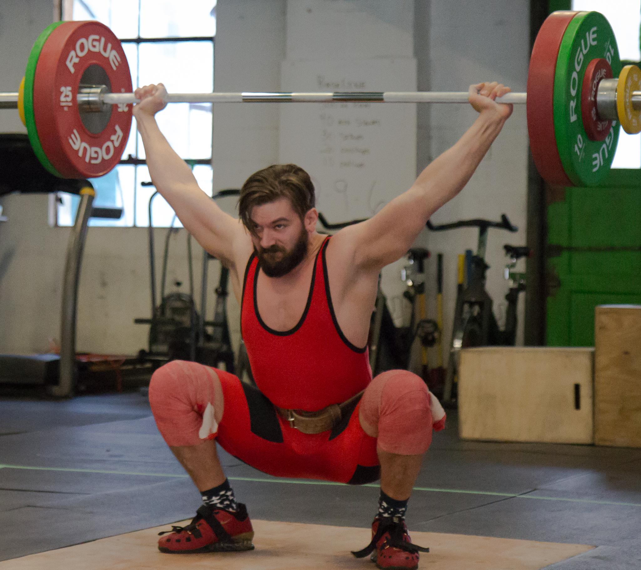 3-men-warwick-new-york-intrepid-strength-conditioning-winter-open-weightlifting-meet-weightlifting-photography (3 of 6).jpg