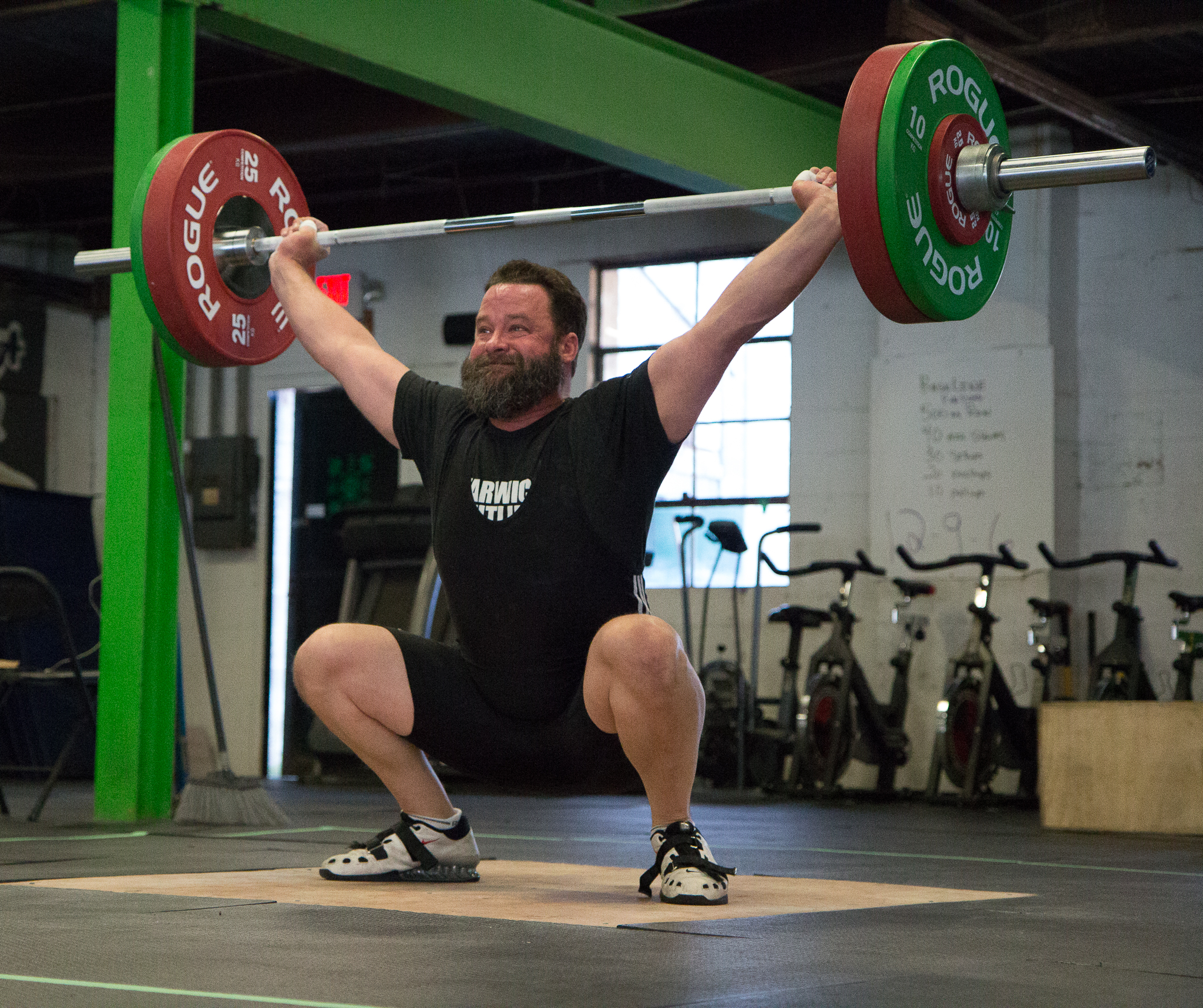 3-men-warwick-new-york-intrepid-strength-conditioning-winter-open-weightlifting-meet-weightlifting-photography (2 of 6).jpg
