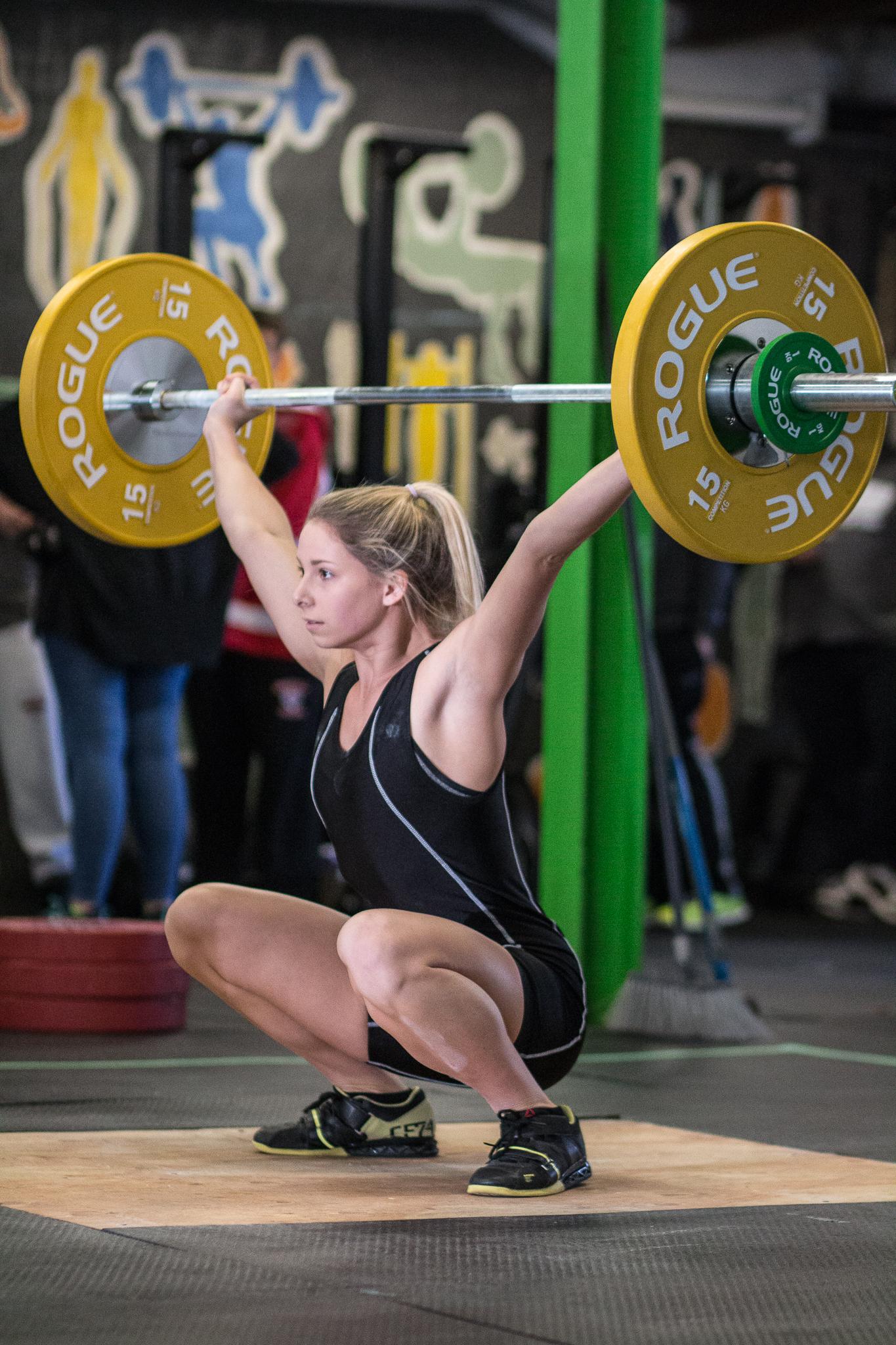 4-men-warwick-new-york-intrepid-strength-conditioning-winter-open-weightlifting-meet-weightlifting-photography (5 of 7).jpg