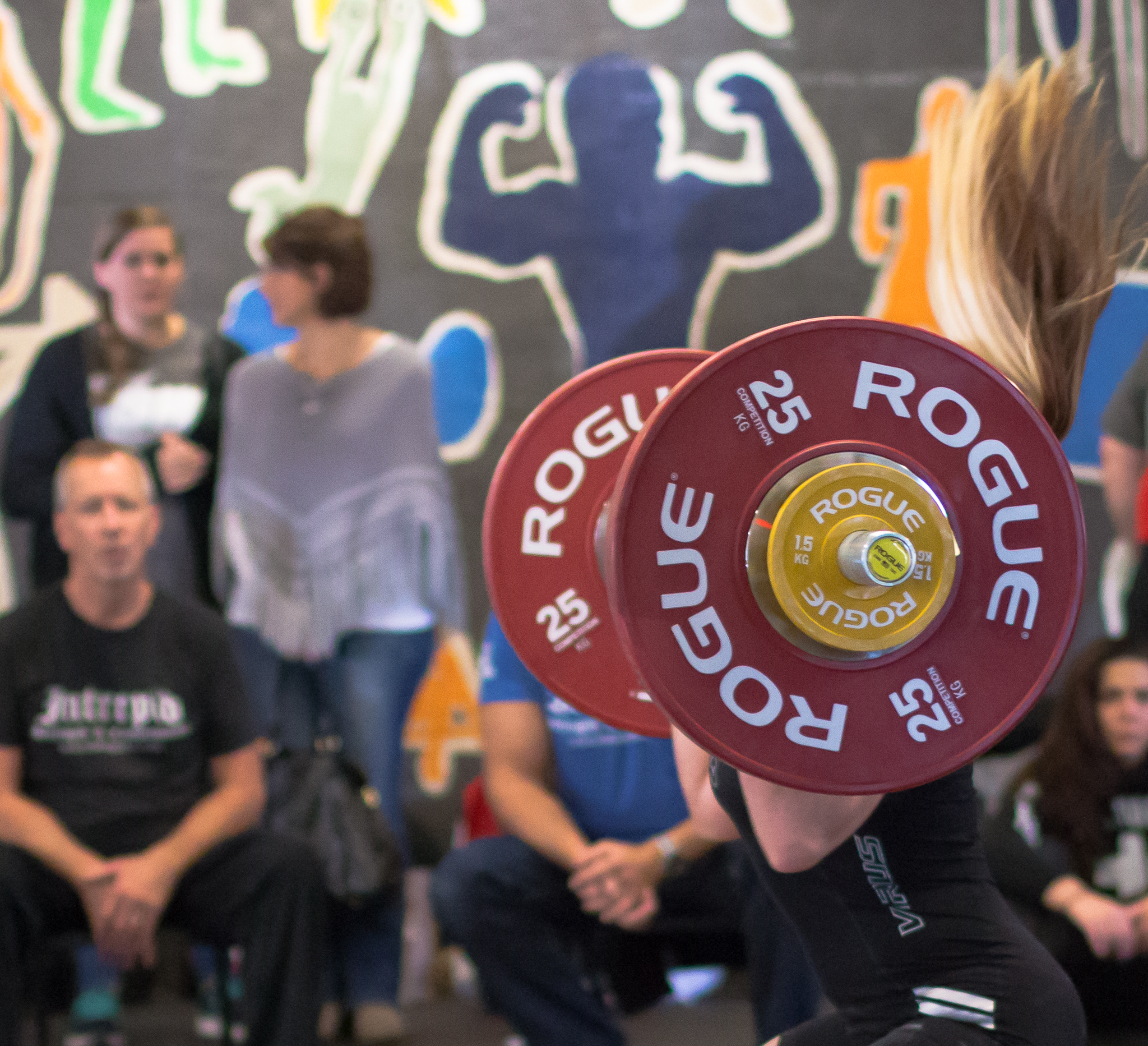 4-men-warwick-new-york-intrepid-strength-conditioning-winter-open-weightlifting-meet-weightlifting-photography (7 of 7).jpg