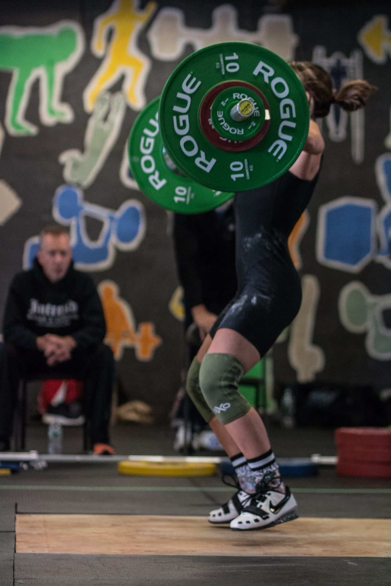 4-men-warwick-new-york-intrepid-strength-conditioning-winter-open-weightlifting-meet-weightlifting-photography (4 of 7).jpg