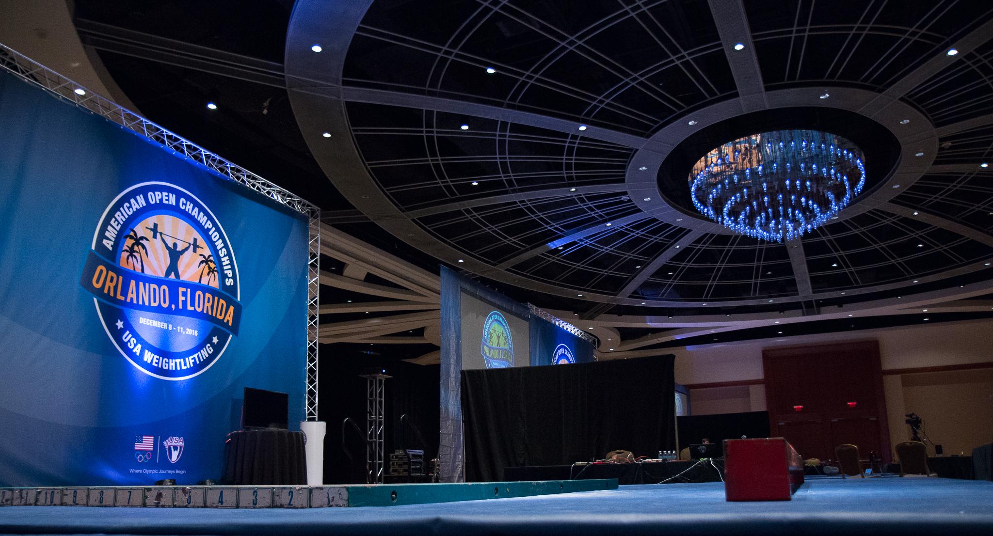 crystal-room-marriott-world-center-american-open-2016-weightlifting