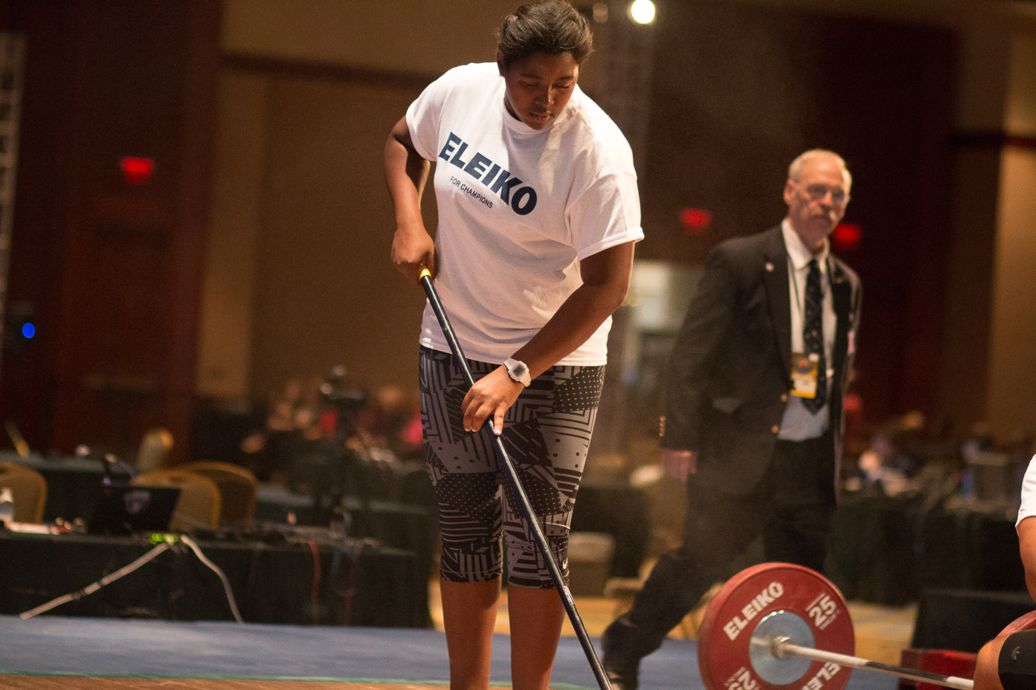 Behind-the-scence-American-Open-2016-weightlifting (10 of 10).jpg